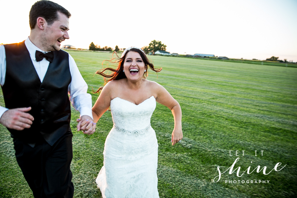 Still Water Hollow Wedding Venue-5767.jpg
