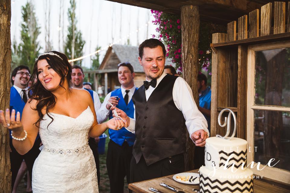 Still Water Hollow Wedding Venue-5808.jpg