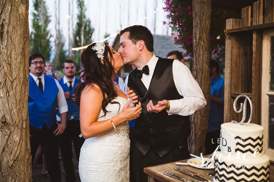 Still Water Hollow Wedding Venue-5815.jpg