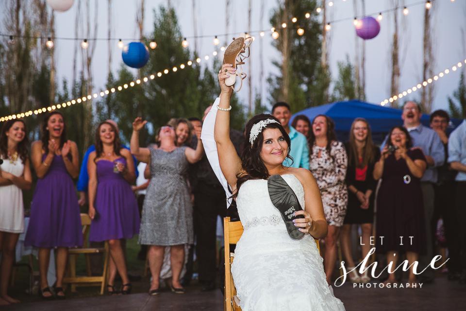 Still Water Hollow Wedding Venue-5834.jpg