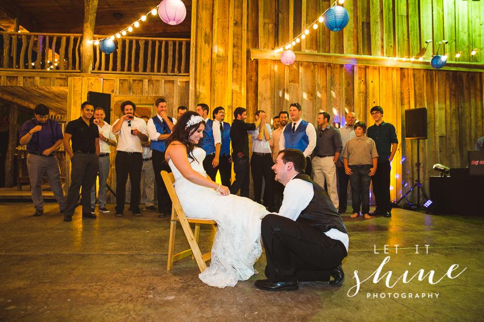 Still Water Hollow Wedding Venue-5992.jpg