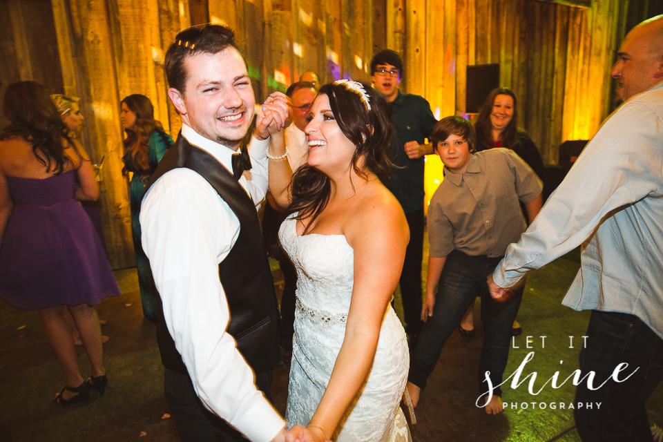Still Water Hollow Wedding Venue-6100.jpg