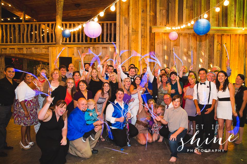 Still Water Hollow Wedding Venue-6127.jpg