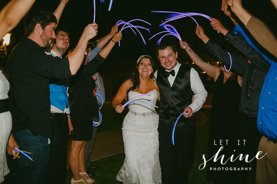 Still Water Hollow Wedding Venue-6144.jpg