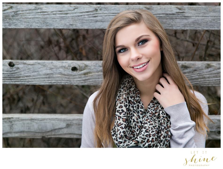 Boise High School Senior Photography-6646.jpg