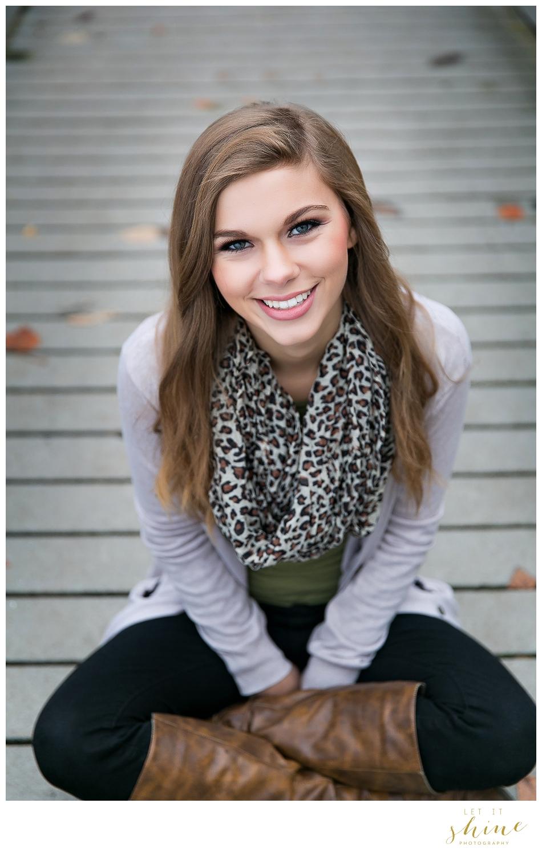 Boise High School Senior Photography-6665.jpg