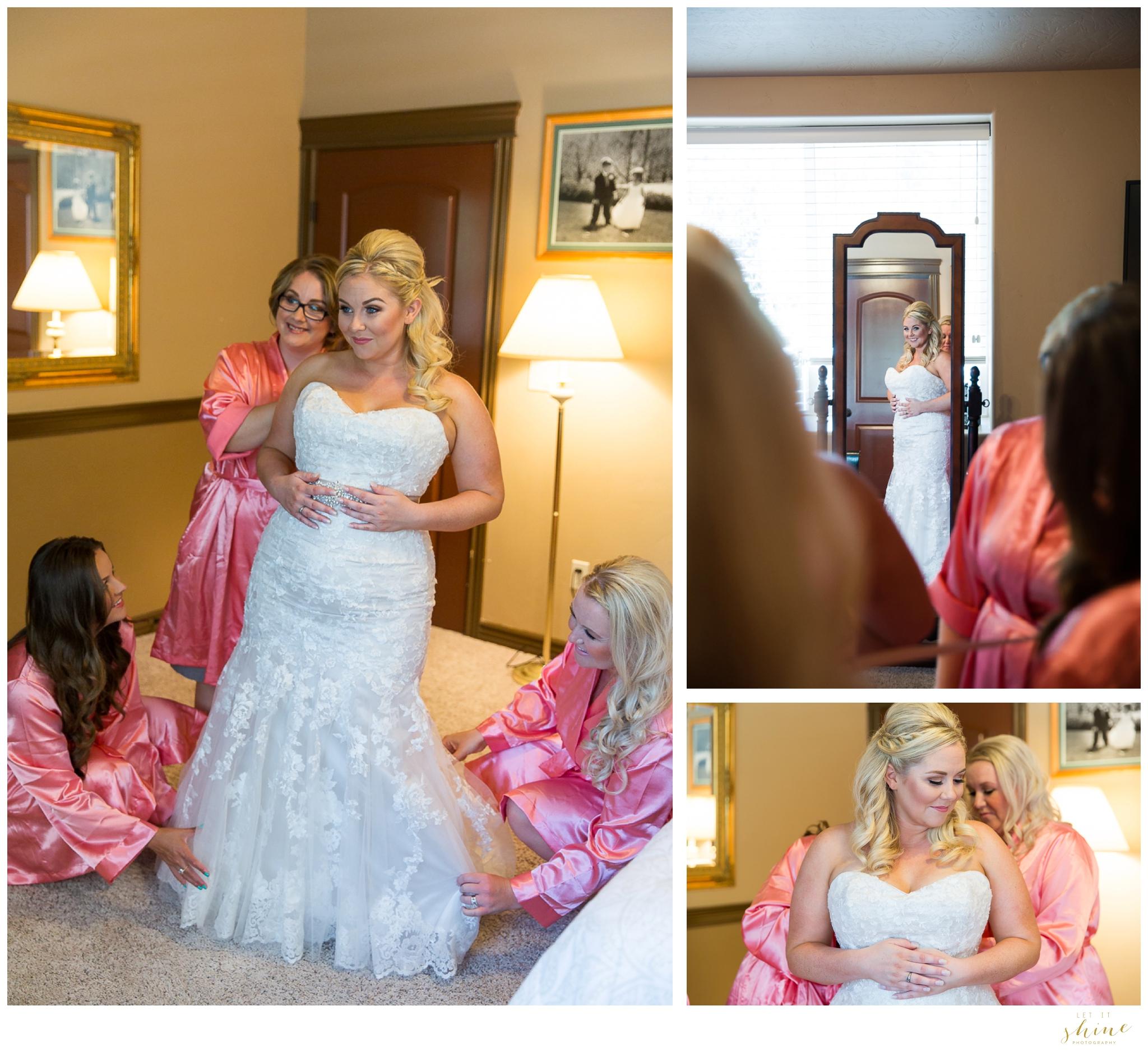 Wild Heart Springs Wedding Idaho Let it Shine Photography-12.jpg