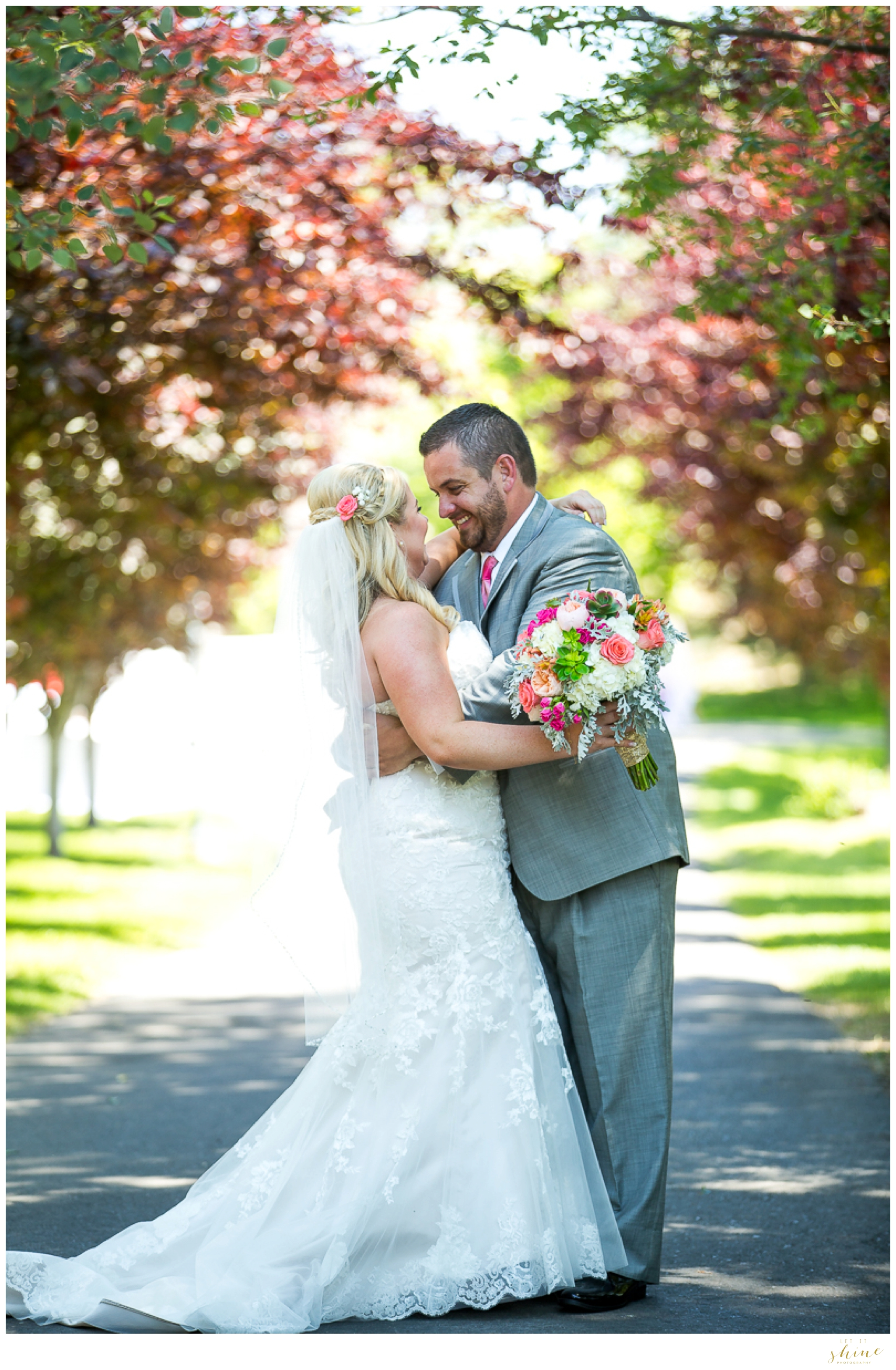 Wild Heart Springs Wedding Idaho Let it Shine Photography-21.jpg