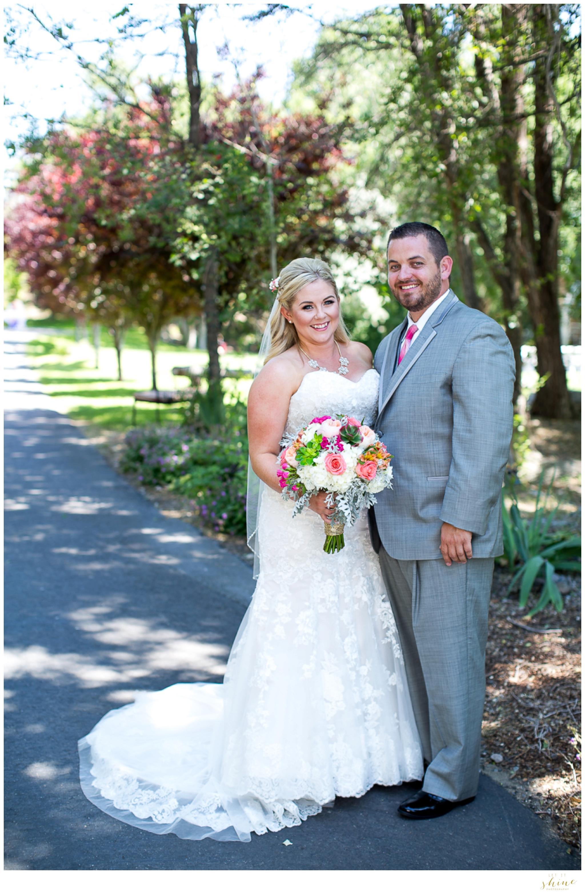 Wild Heart Springs Wedding Idaho Let it Shine Photography-22.jpg