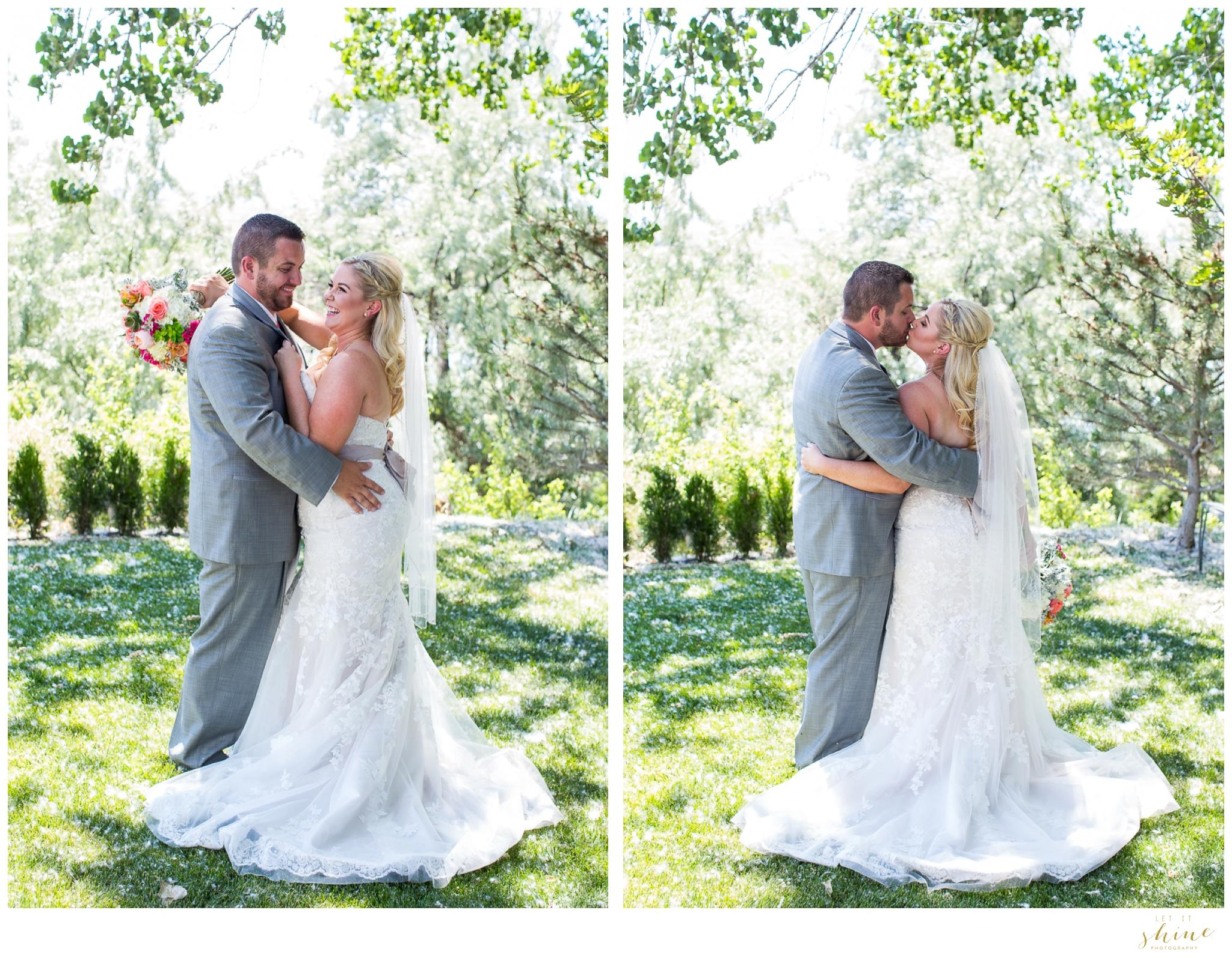 Wild Heart Springs Wedding Idaho Let it Shine Photography-25.jpg
