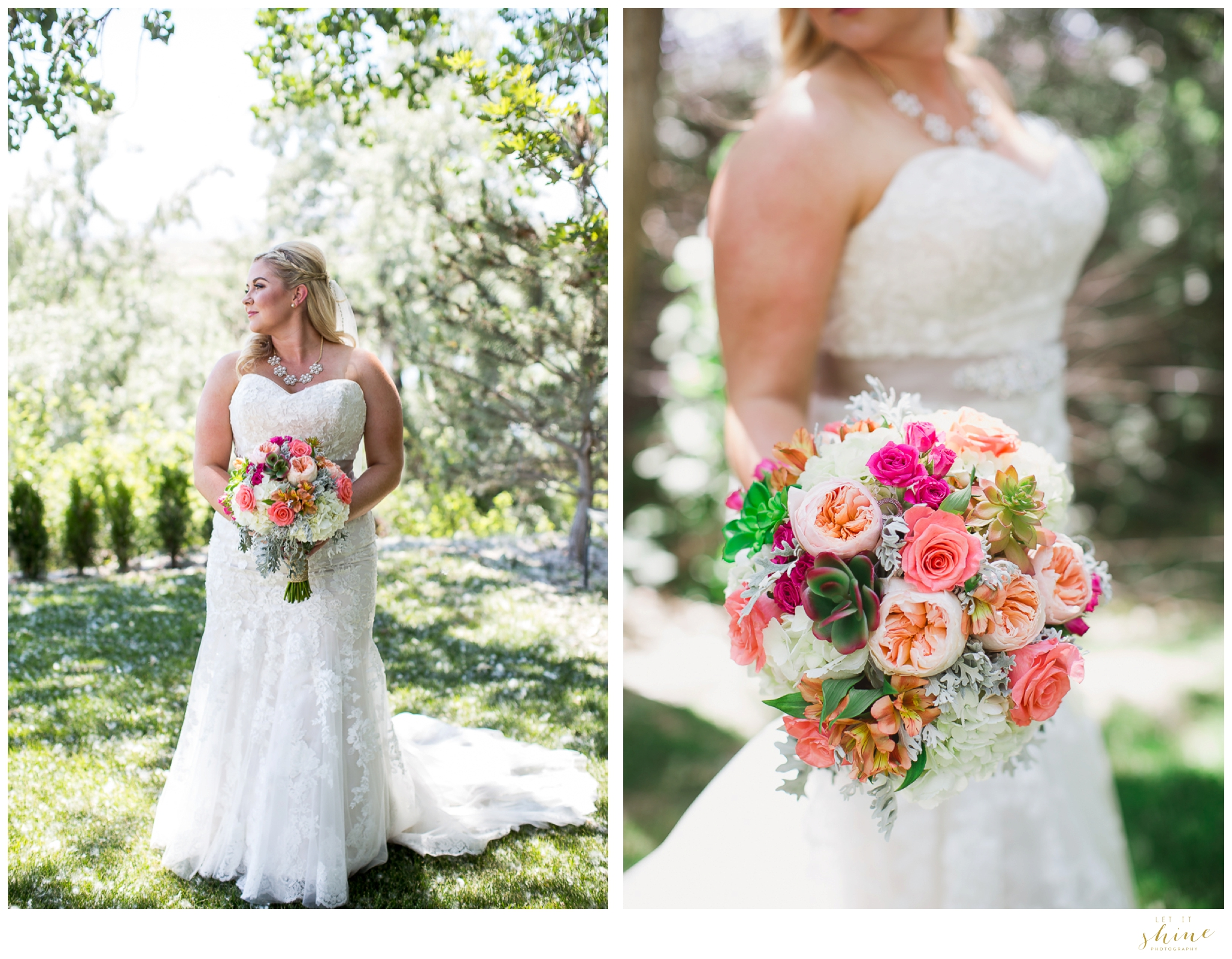 Wild Heart Springs Wedding Idaho Let it Shine Photography-23.jpg