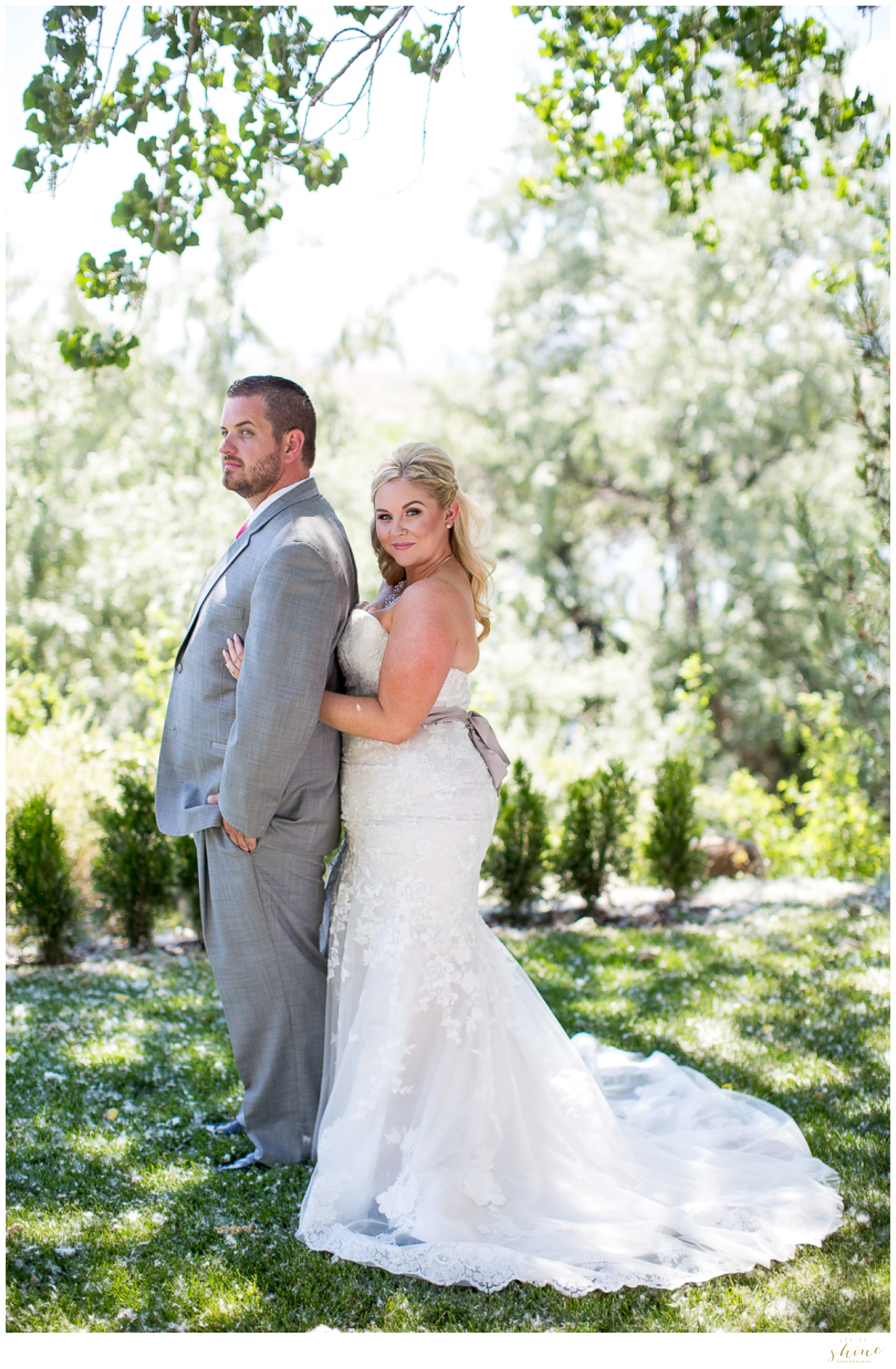 Wild Heart Springs Wedding Idaho Let it Shine Photography-9529.jpg
