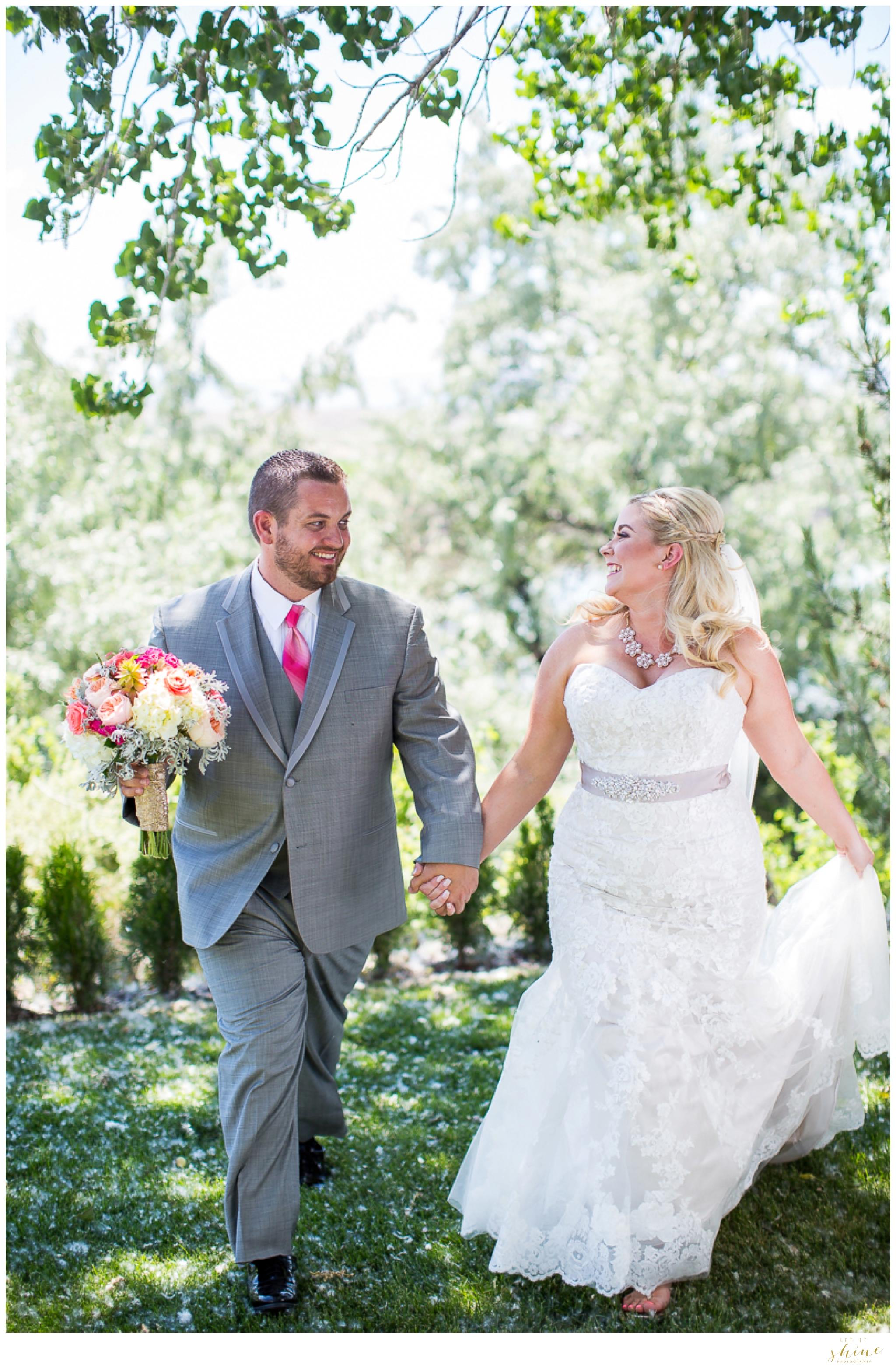 Wild Heart Springs Wedding Idaho Let it Shine Photography-26.jpg