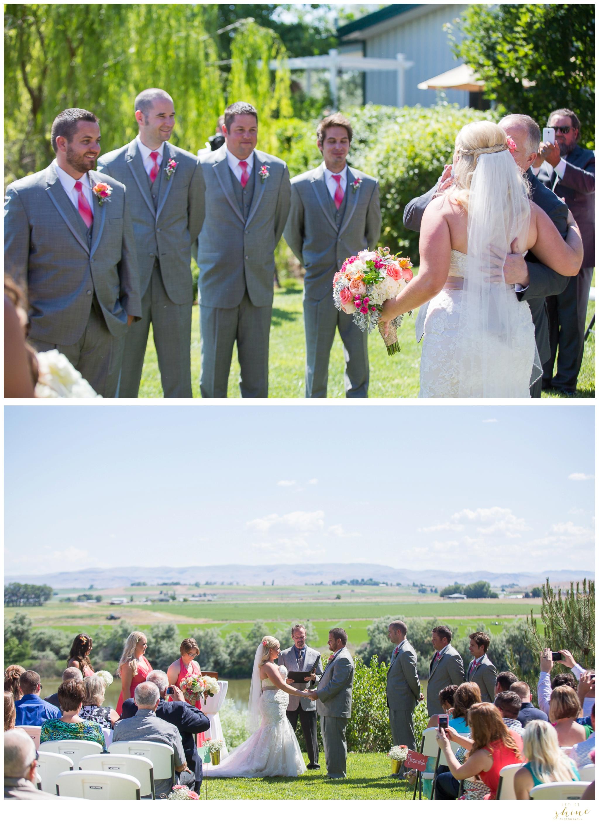 Wild Heart Springs Wedding Idaho Let it Shine Photography-36.jpg
