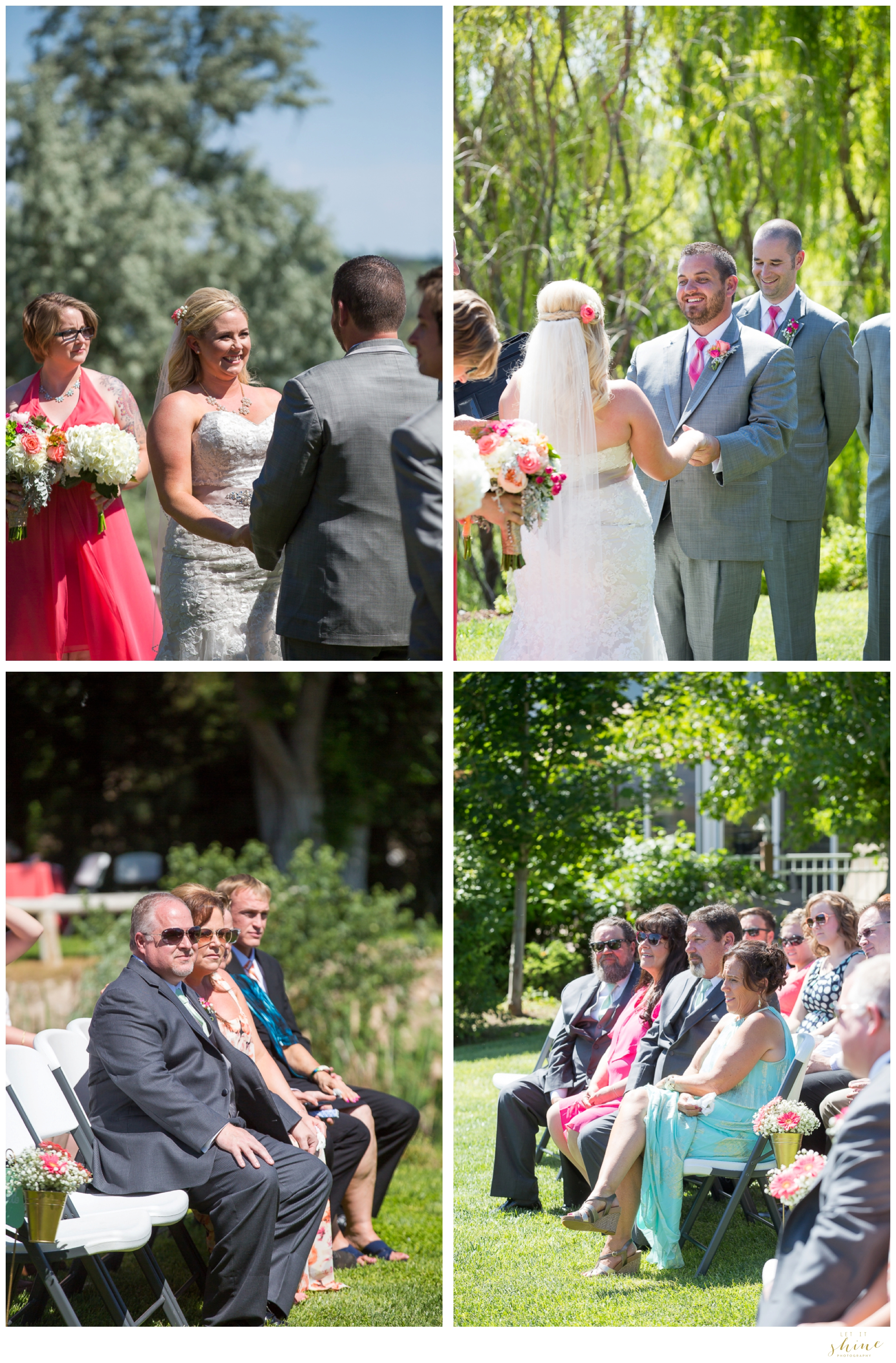 Wild Heart Springs Wedding Idaho Let it Shine Photography-39.jpg