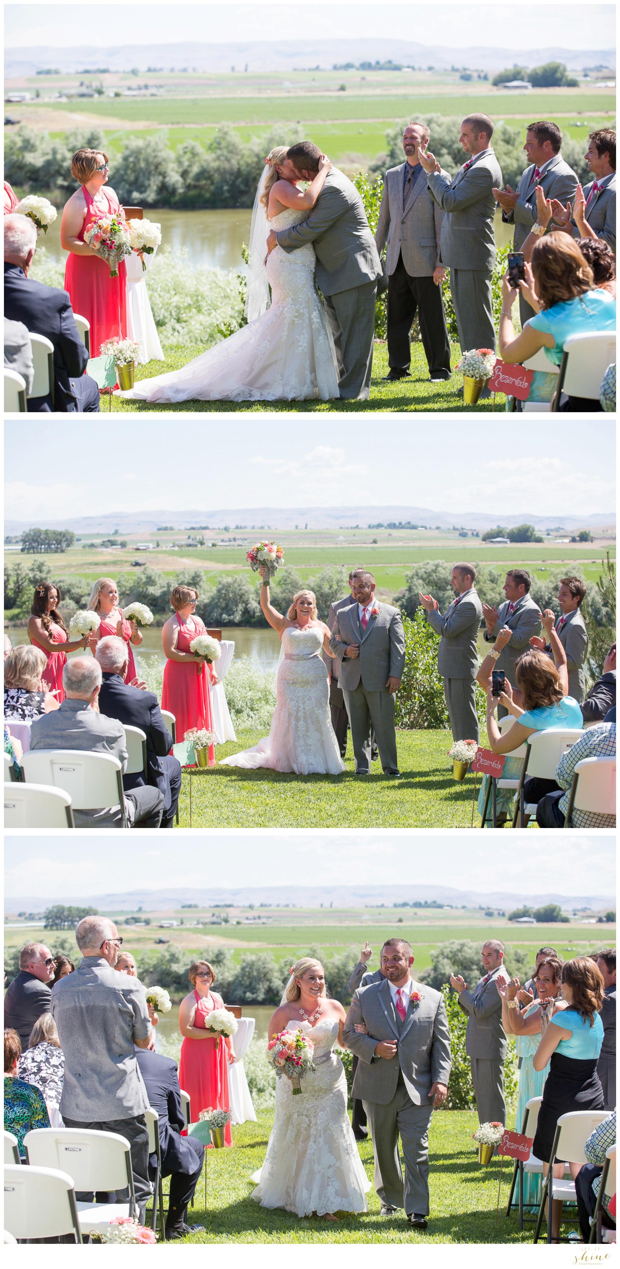 Wild Heart Springs Wedding Idaho Let it Shine Photography-43.jpg