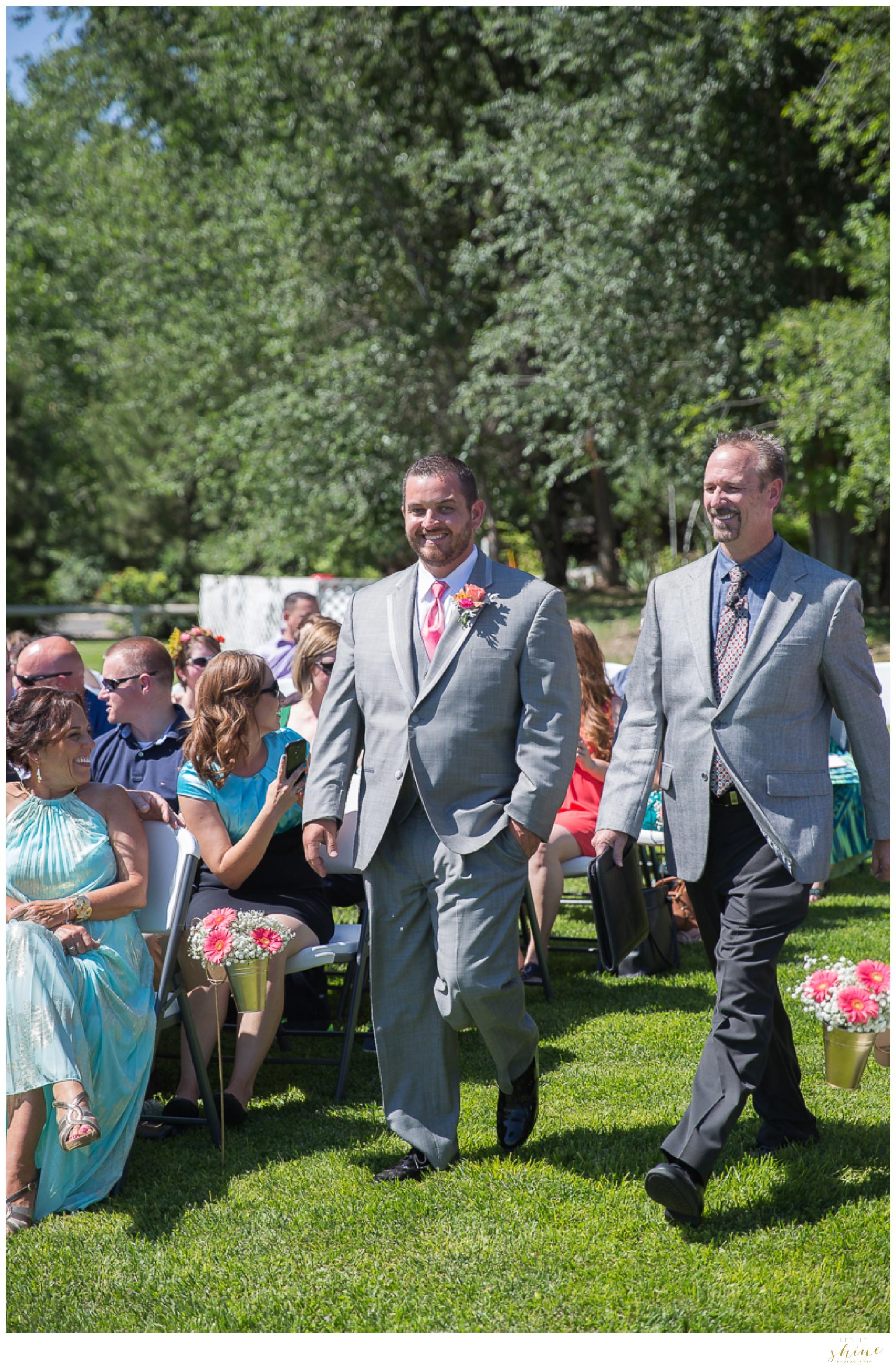 Wild Heart Springs Wedding Idaho Let it Shine Photography-33.jpg