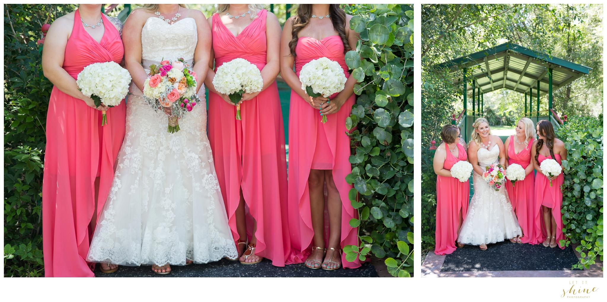 Wild Heart Springs Wedding Idaho Let it Shine Photography-48.jpg