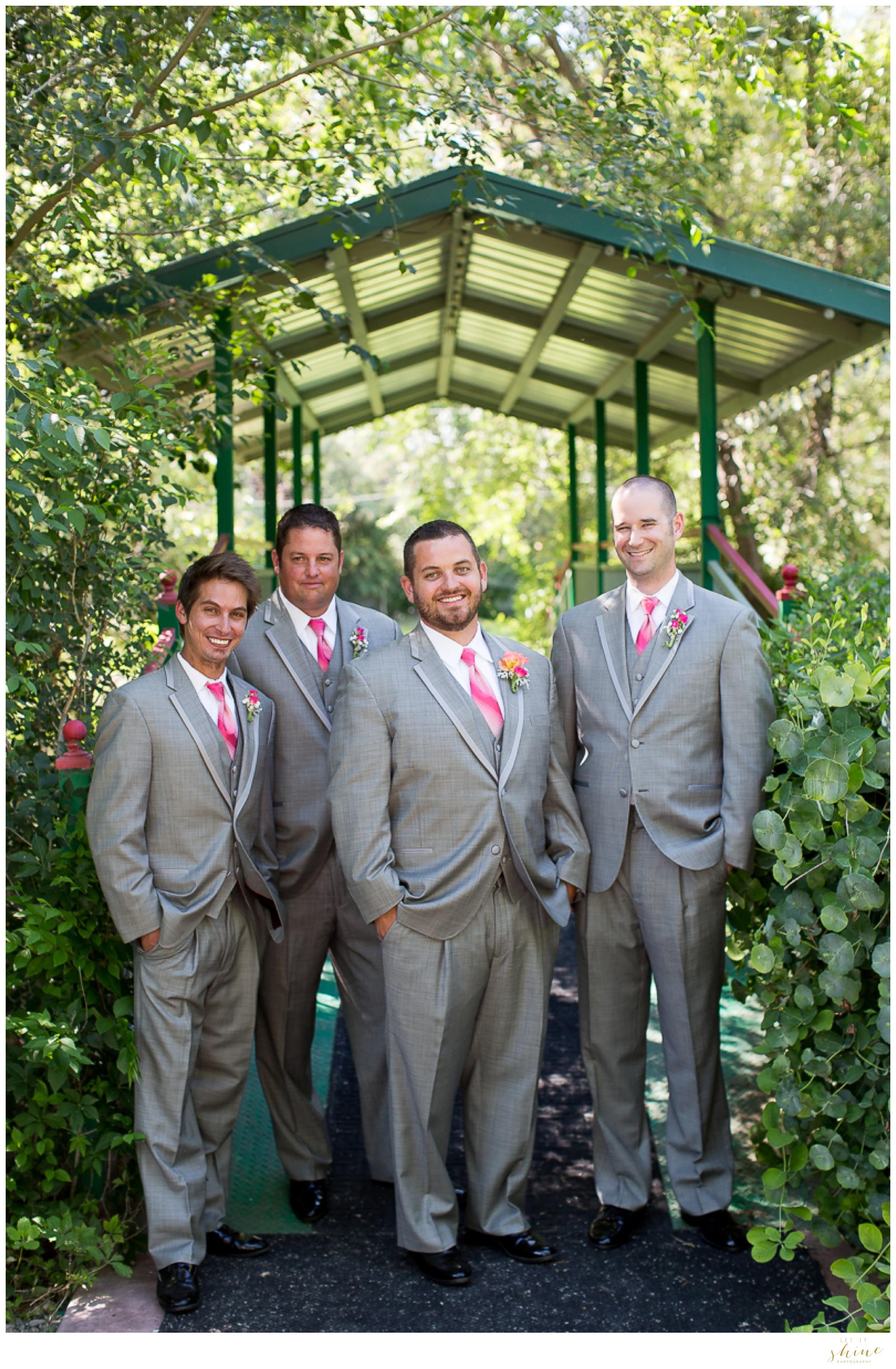 Wild Heart Springs Wedding Idaho Let it Shine Photography-50.jpg