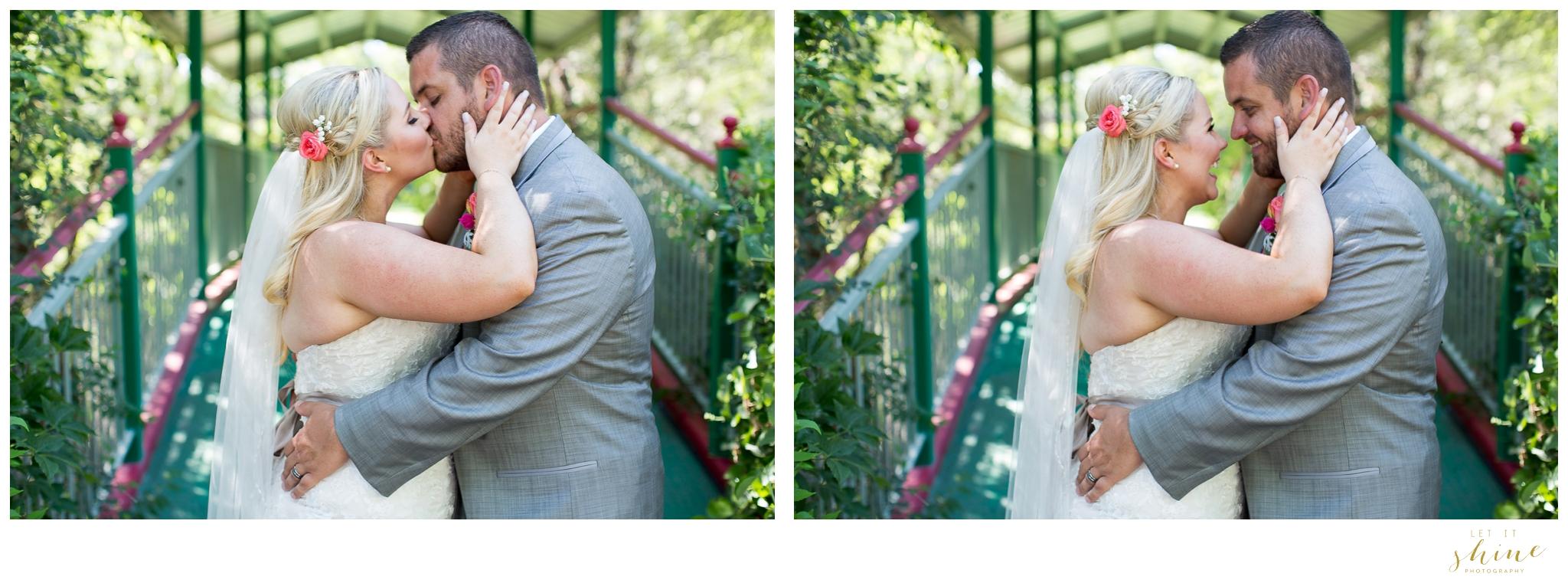 Wild Heart Springs Wedding Idaho Let it Shine Photography-53.jpg