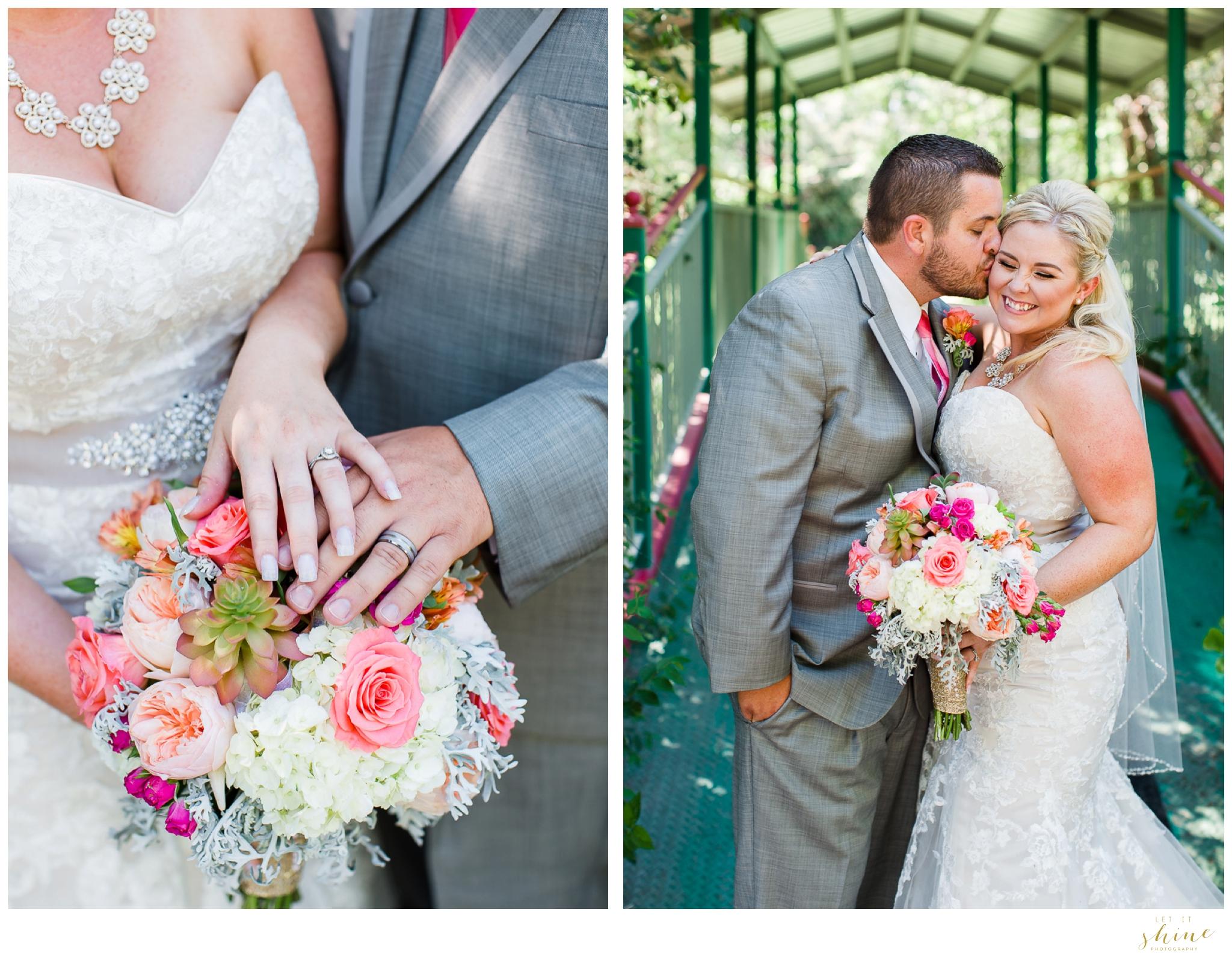 Wild Heart Springs Wedding Idaho Let it Shine Photography-52.jpg
