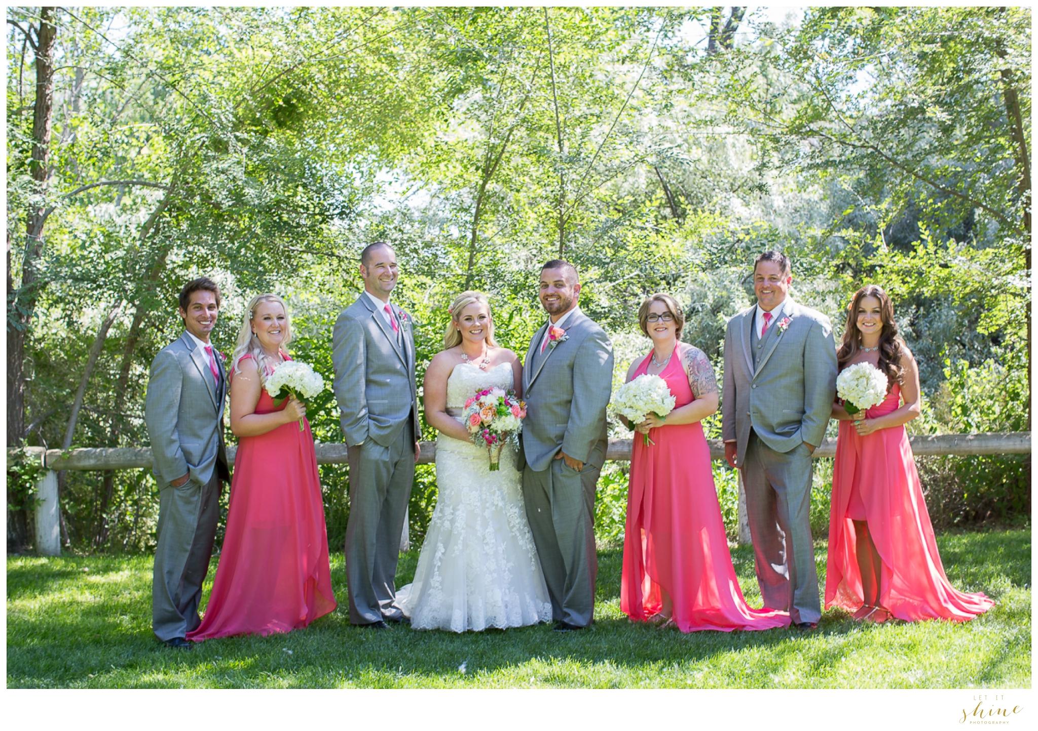 Wild Heart Springs Wedding Idaho Let it Shine Photography-55.jpg