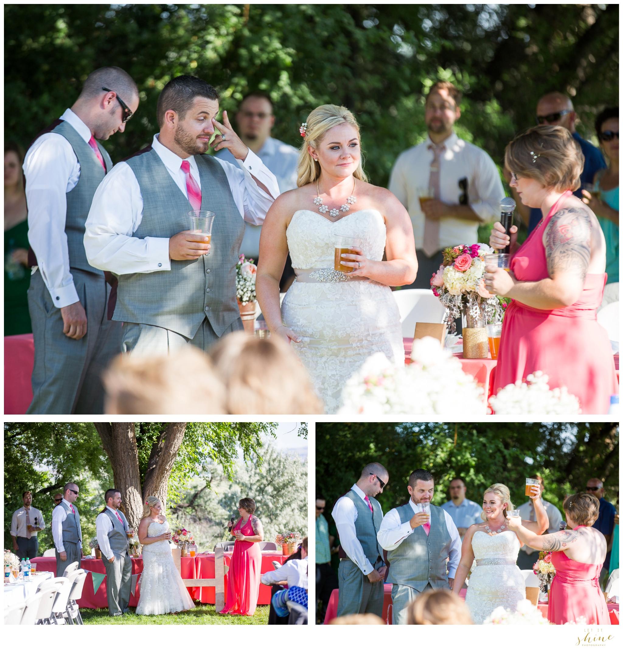 Wild Heart Springs Wedding Idaho Let it Shine Photography-63.jpg