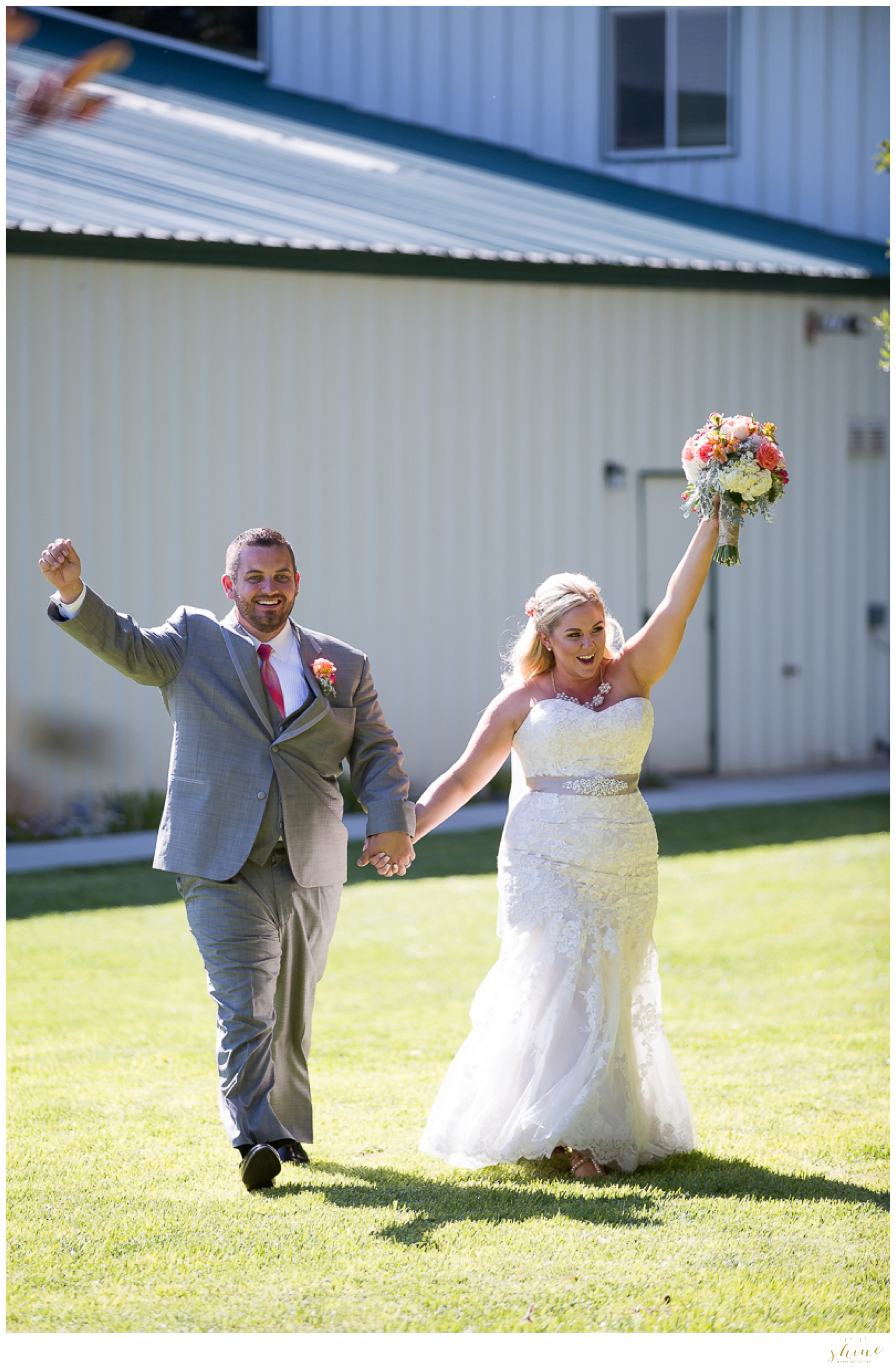 Wild Heart Springs Wedding Idaho Let it Shine Photography-58.jpg