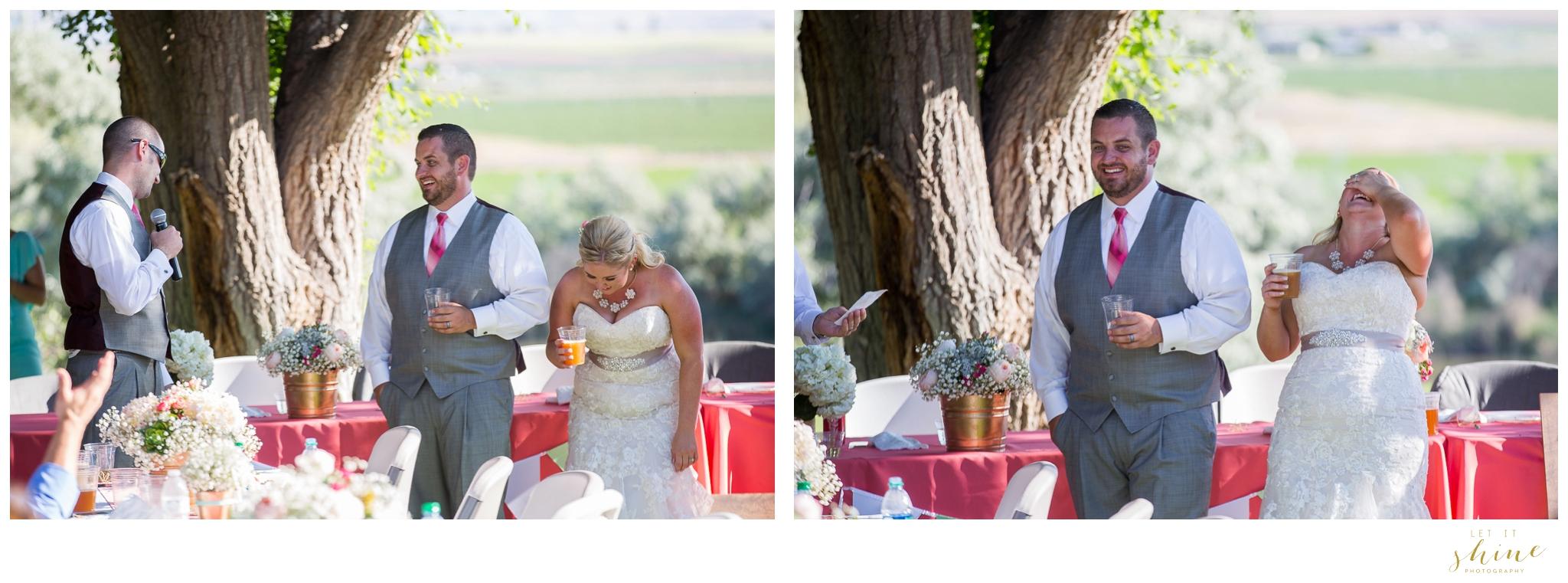 Wild Heart Springs Wedding Idaho Let it Shine Photography-65.jpg