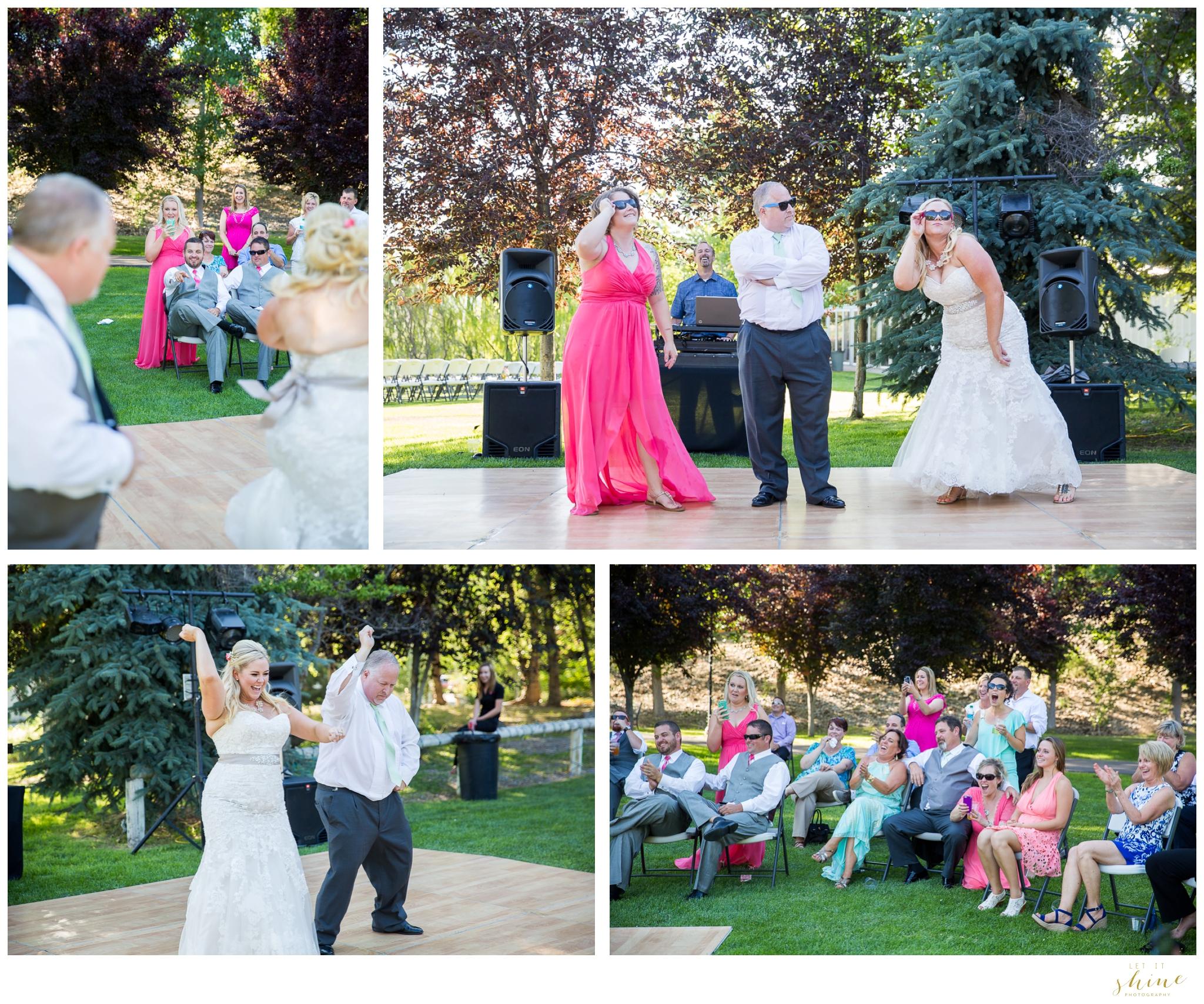 Wild Heart Springs Wedding Idaho Let it Shine Photography-72.jpg