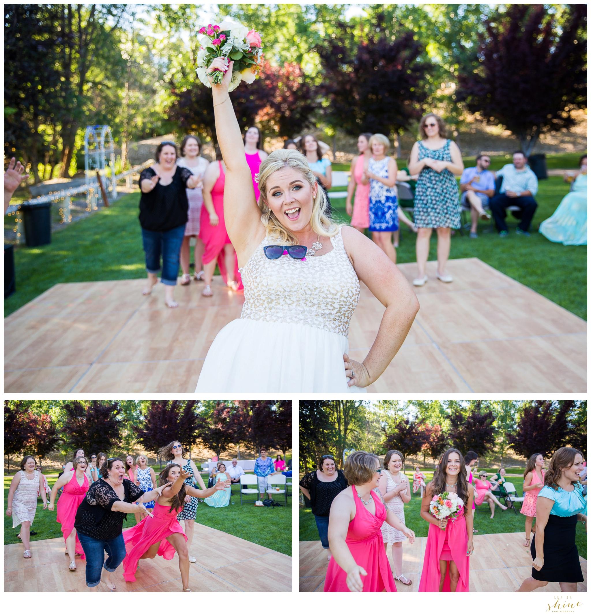 Wild Heart Springs Wedding Idaho Let it Shine Photography-79.jpg