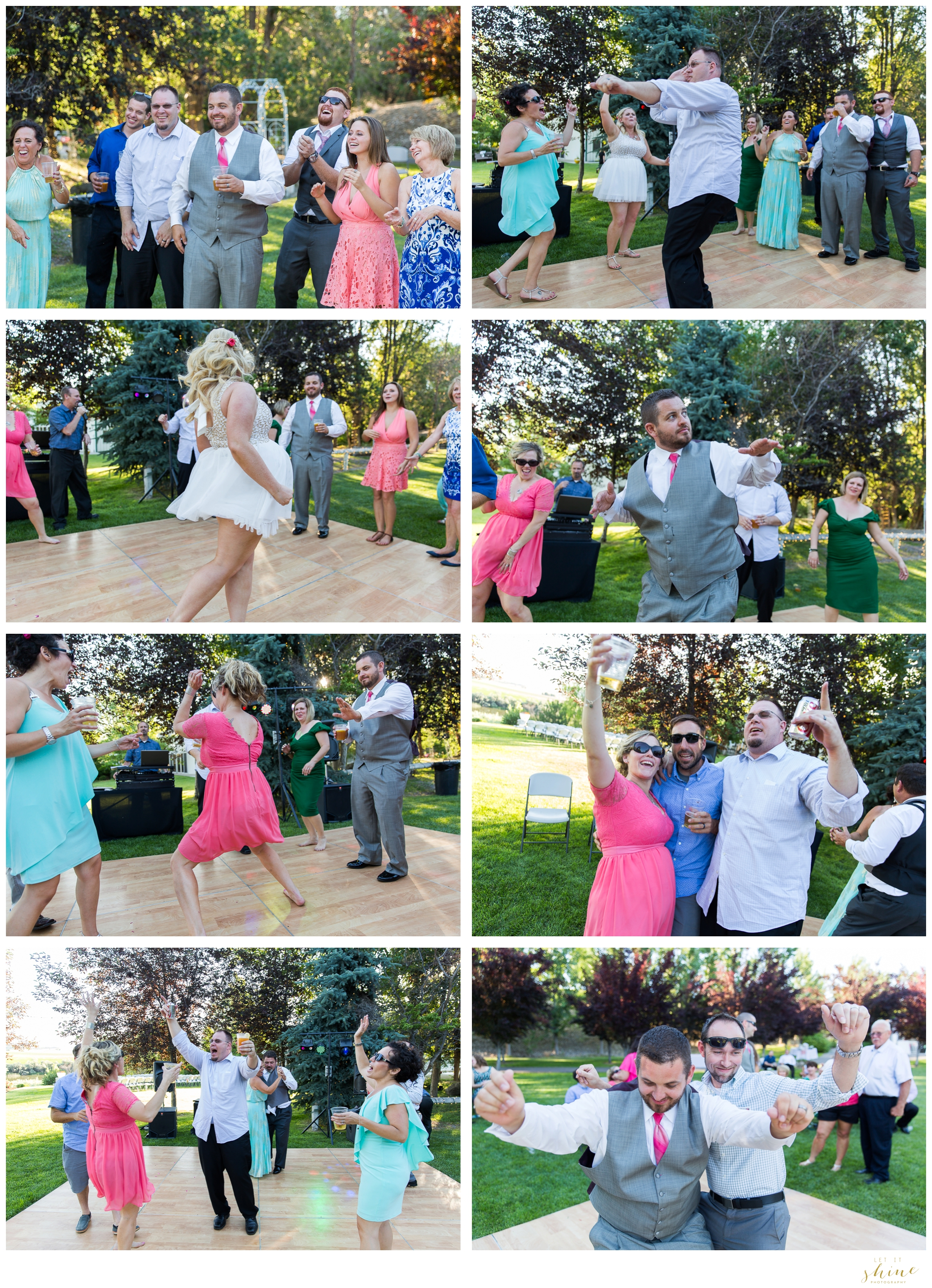 Wild Heart Springs Wedding Idaho Let it Shine Photography-100.jpg