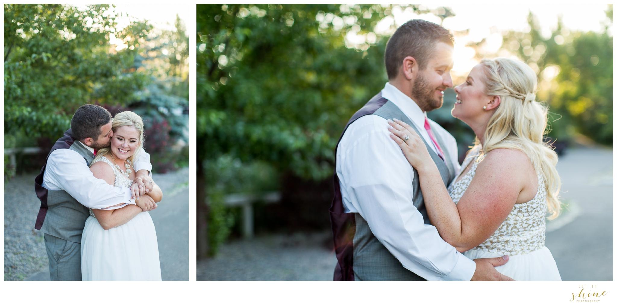 Wild Heart Springs Wedding Idaho Let it Shine Photography-105.jpg