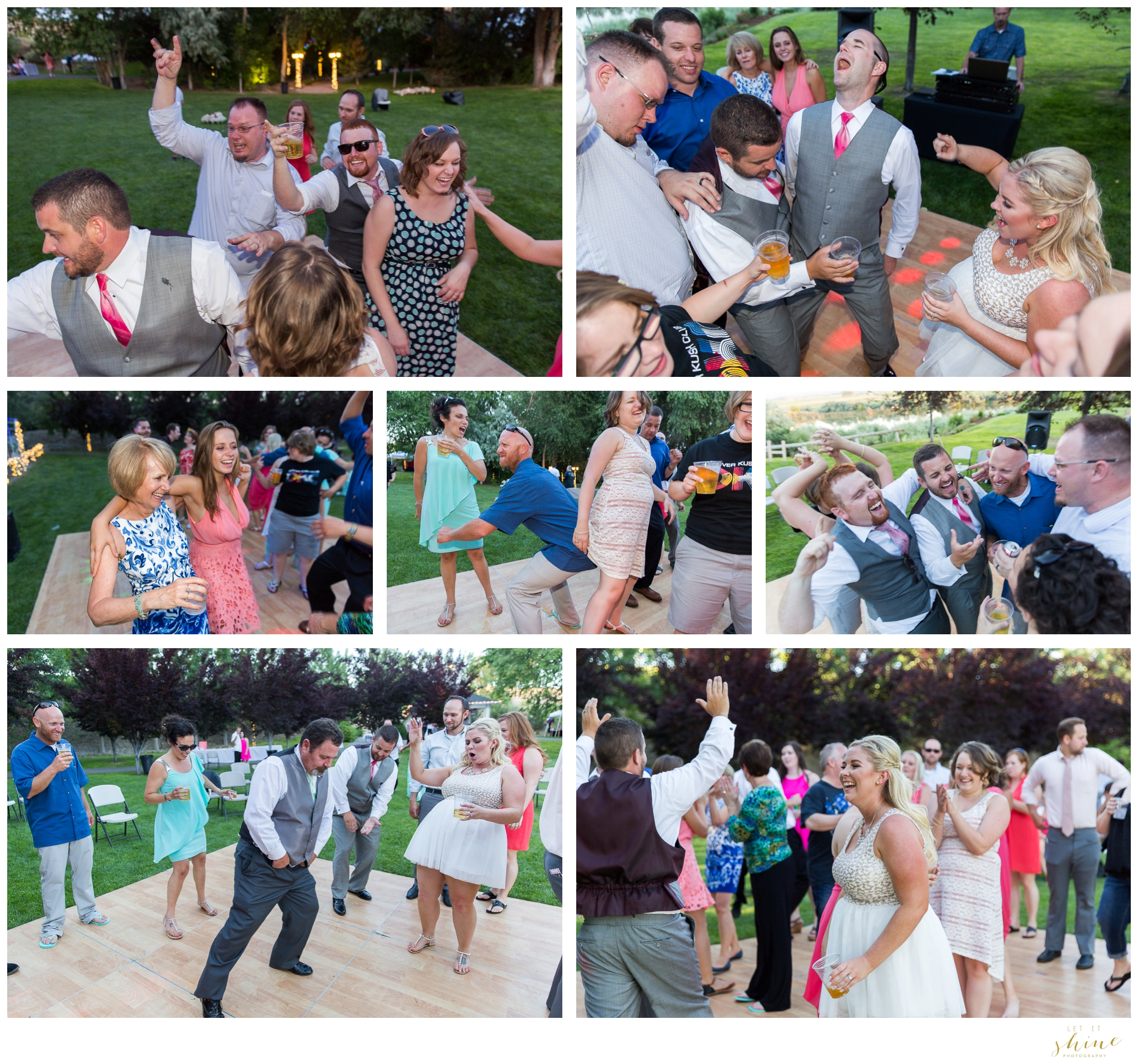 Wild Heart Springs Wedding Idaho Let it Shine Photography-114.jpg