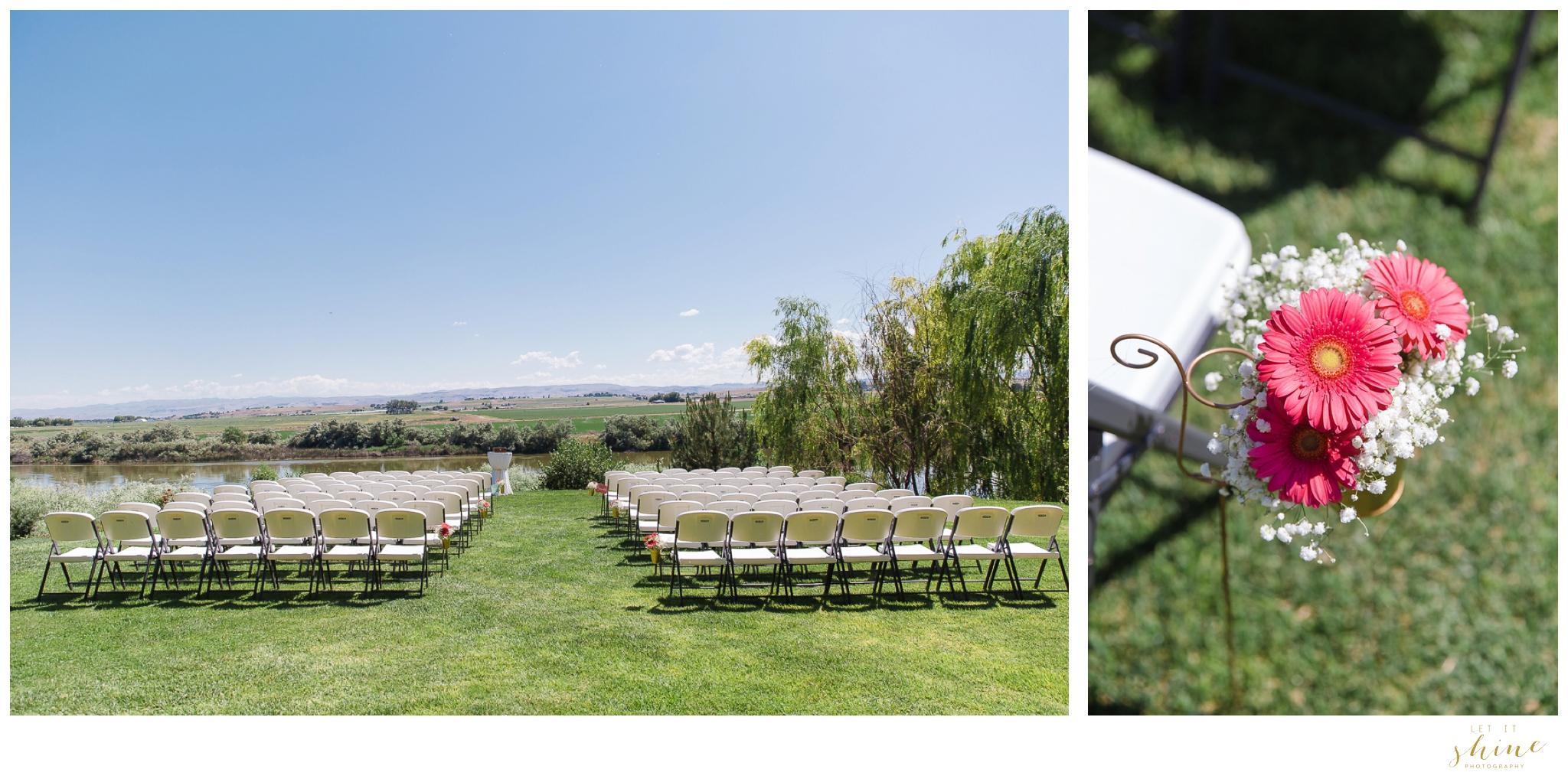 Wild Heart Springs Wedding Idaho Let it Shine Photography-9861.jpg