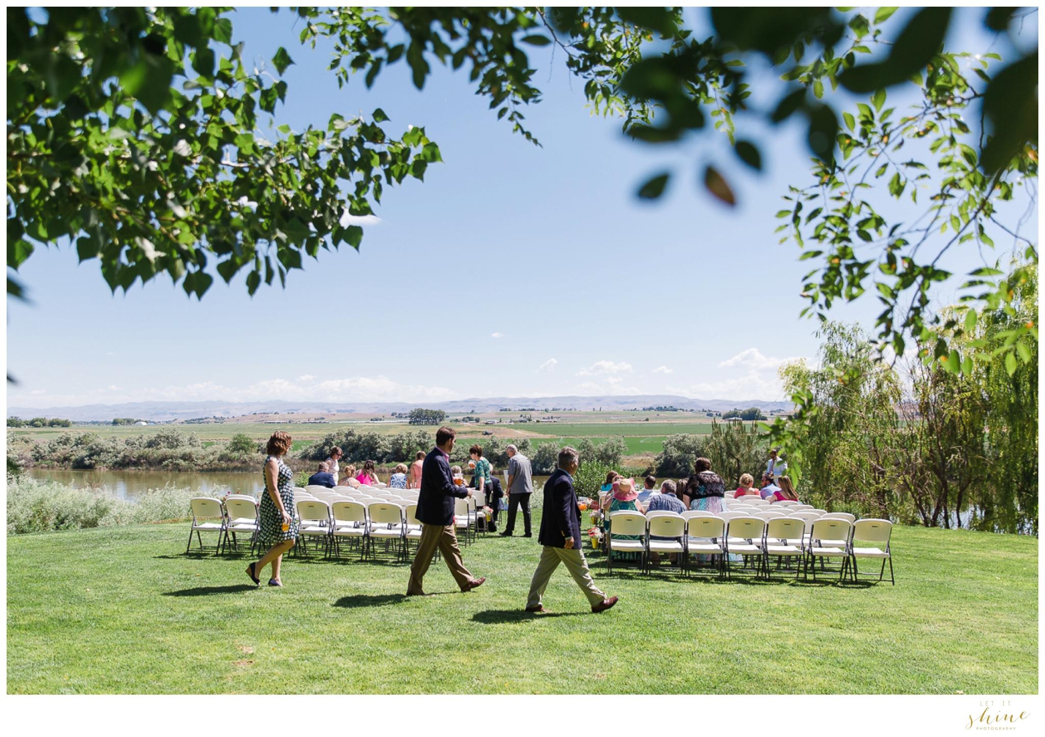 Wild Heart Springs Wedding Idaho Let it Shine Photography-9887.jpg