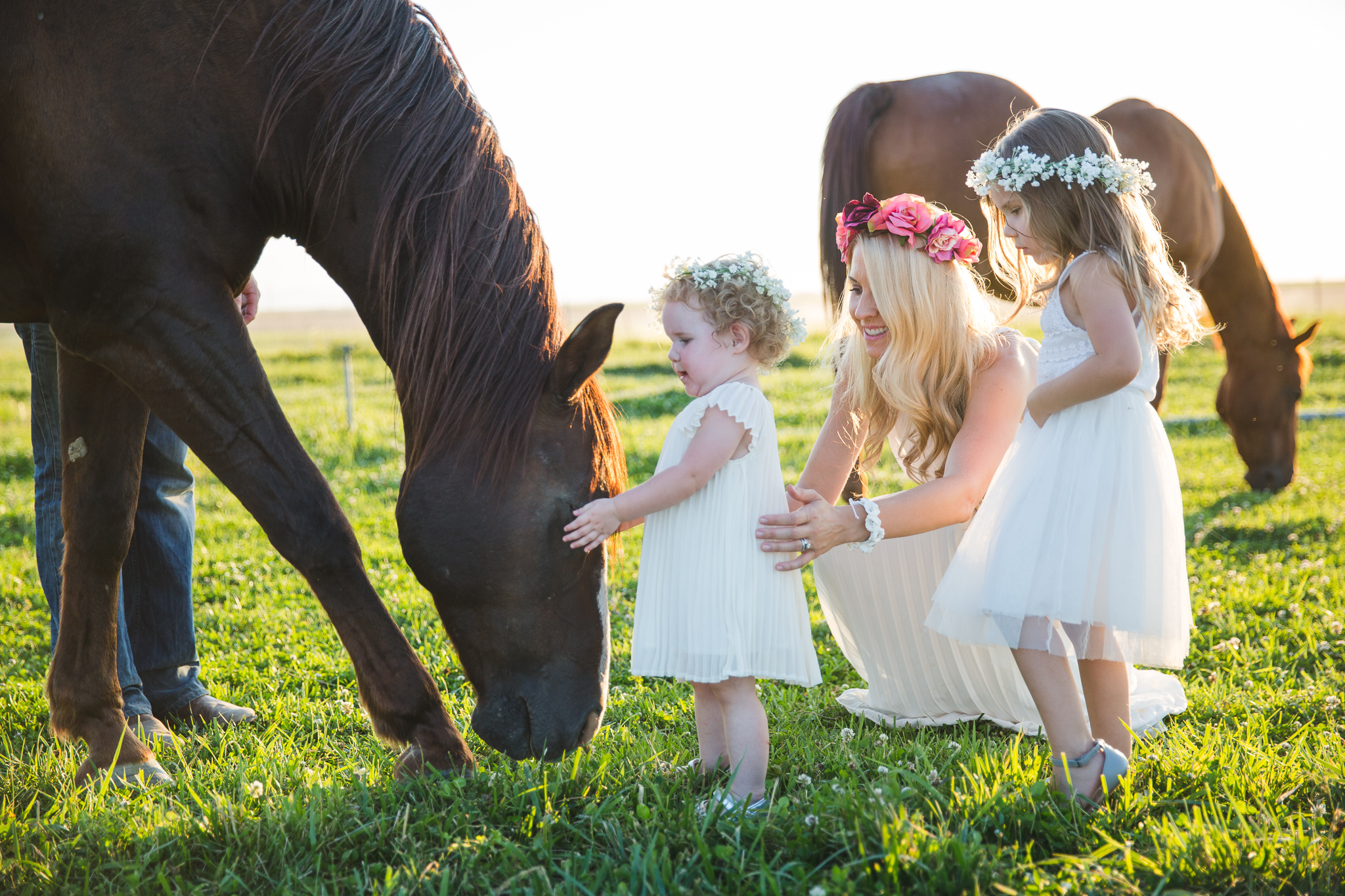 Lifestyle Family Photography Farm Session-6825.jpg
