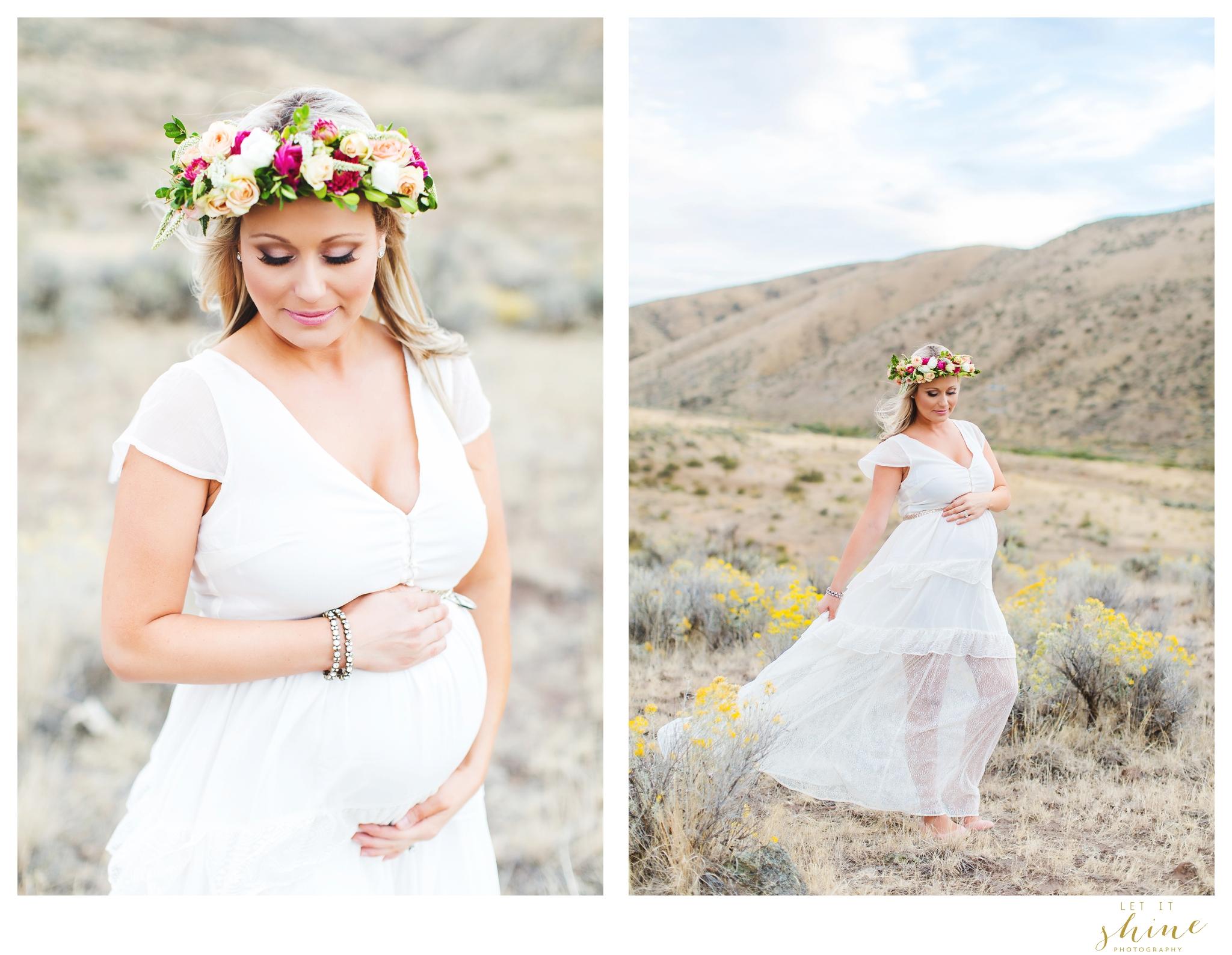 Lina Maternity 2015-8711.jpg