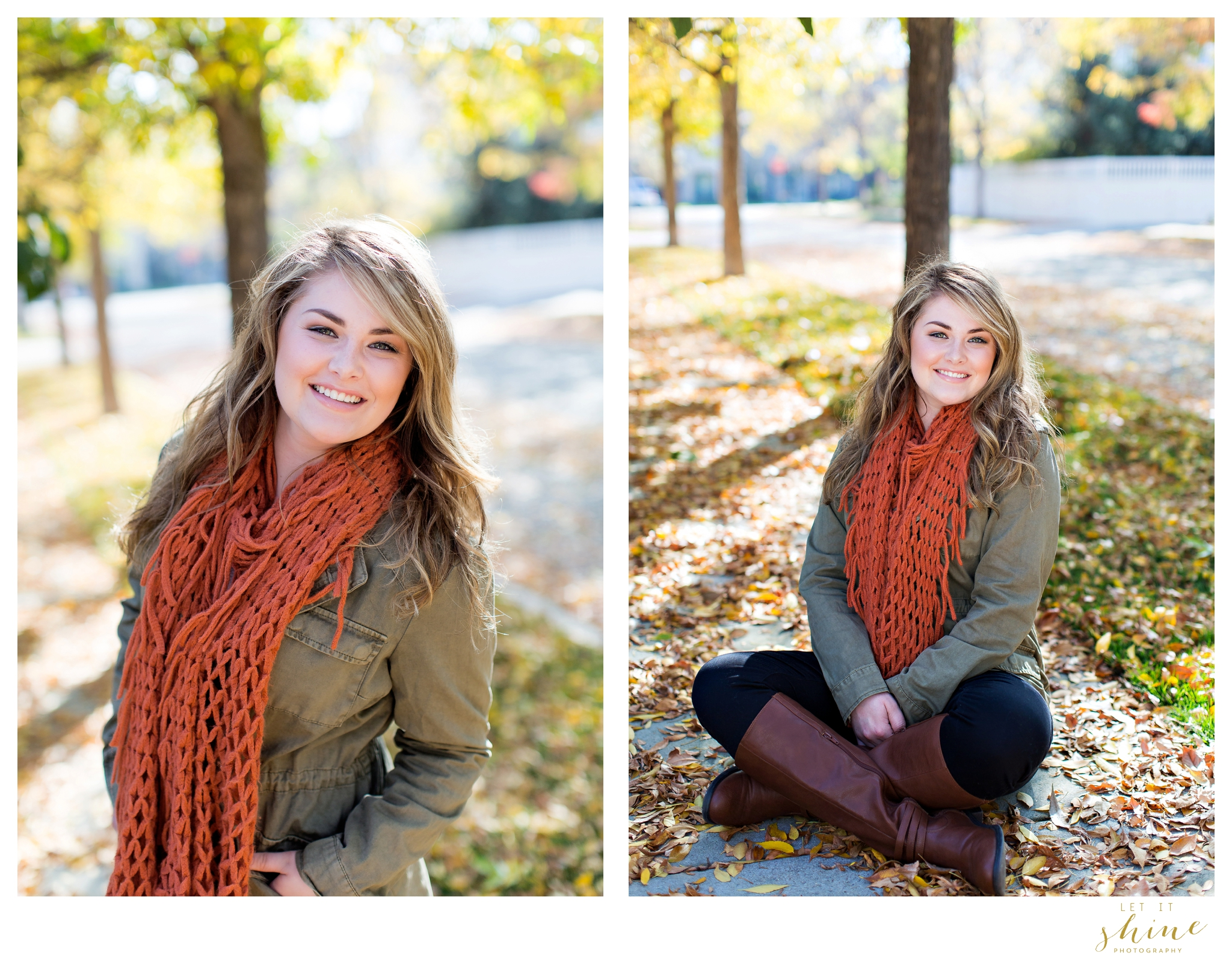 Kenna High School Senior-9243.jpg