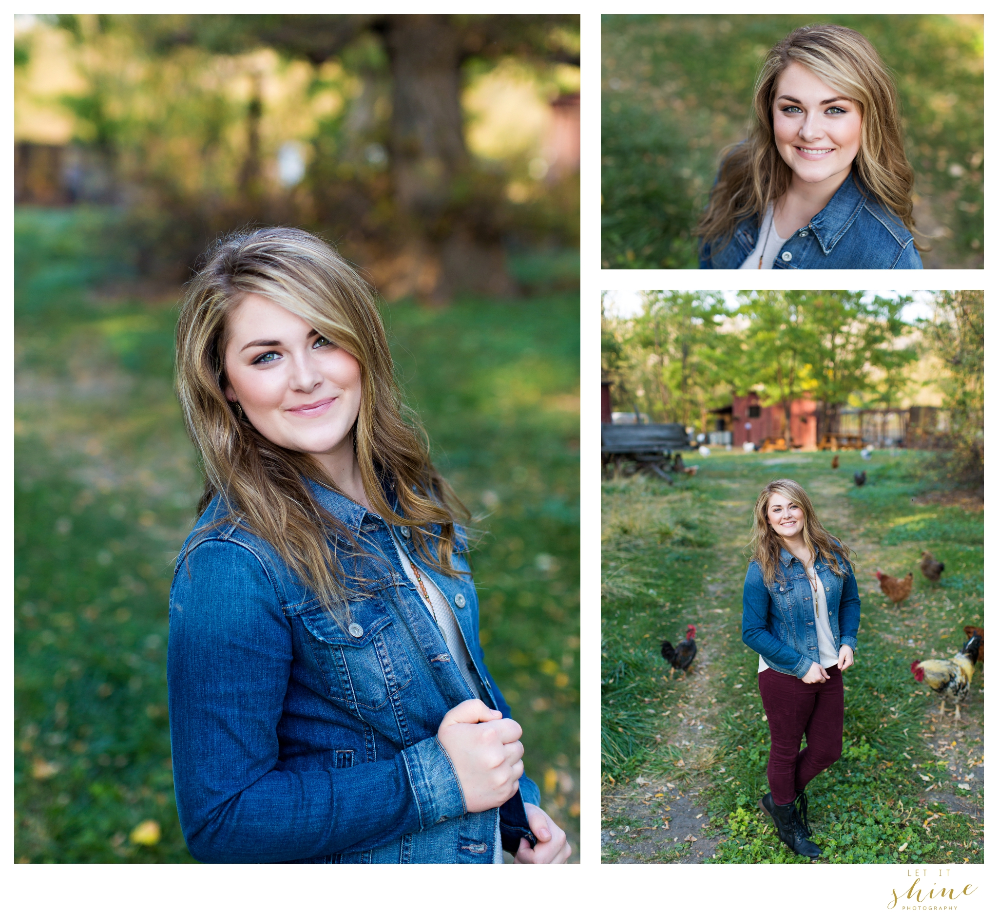 Kenna High School Senior-9489.jpg