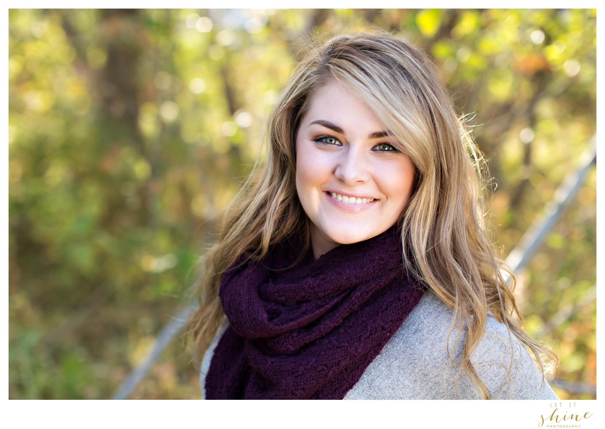 Kenna High School Senior-9669.jpg