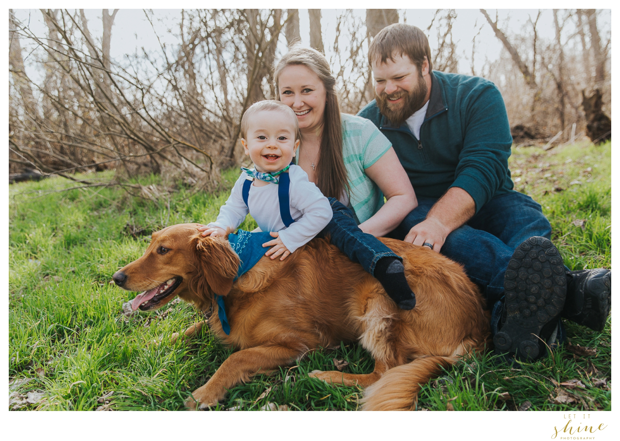Spring Family Photos Boise Photographer-8443.jpg