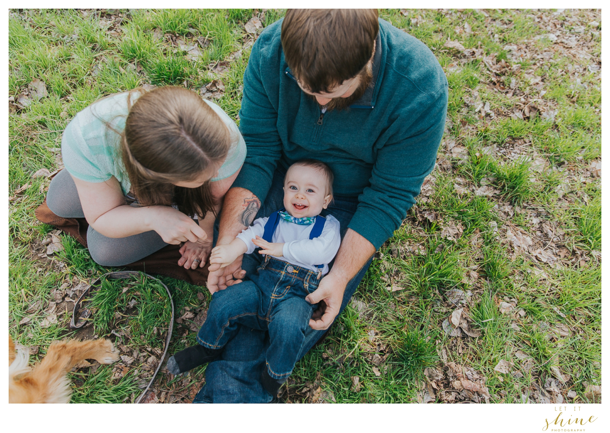 Spring Family Photos Boise Photographer-8449.jpg