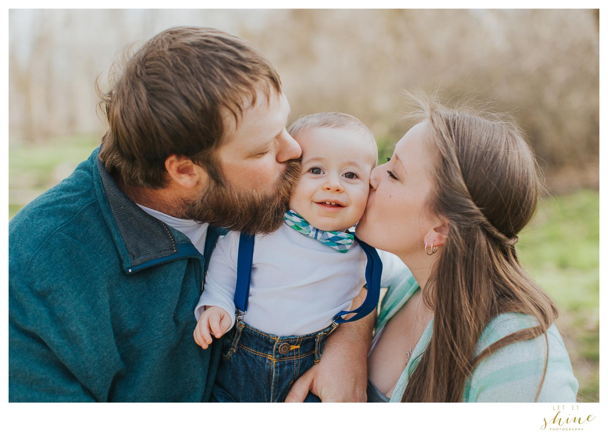 Spring Family Photos Boise Photographer-8384.jpg