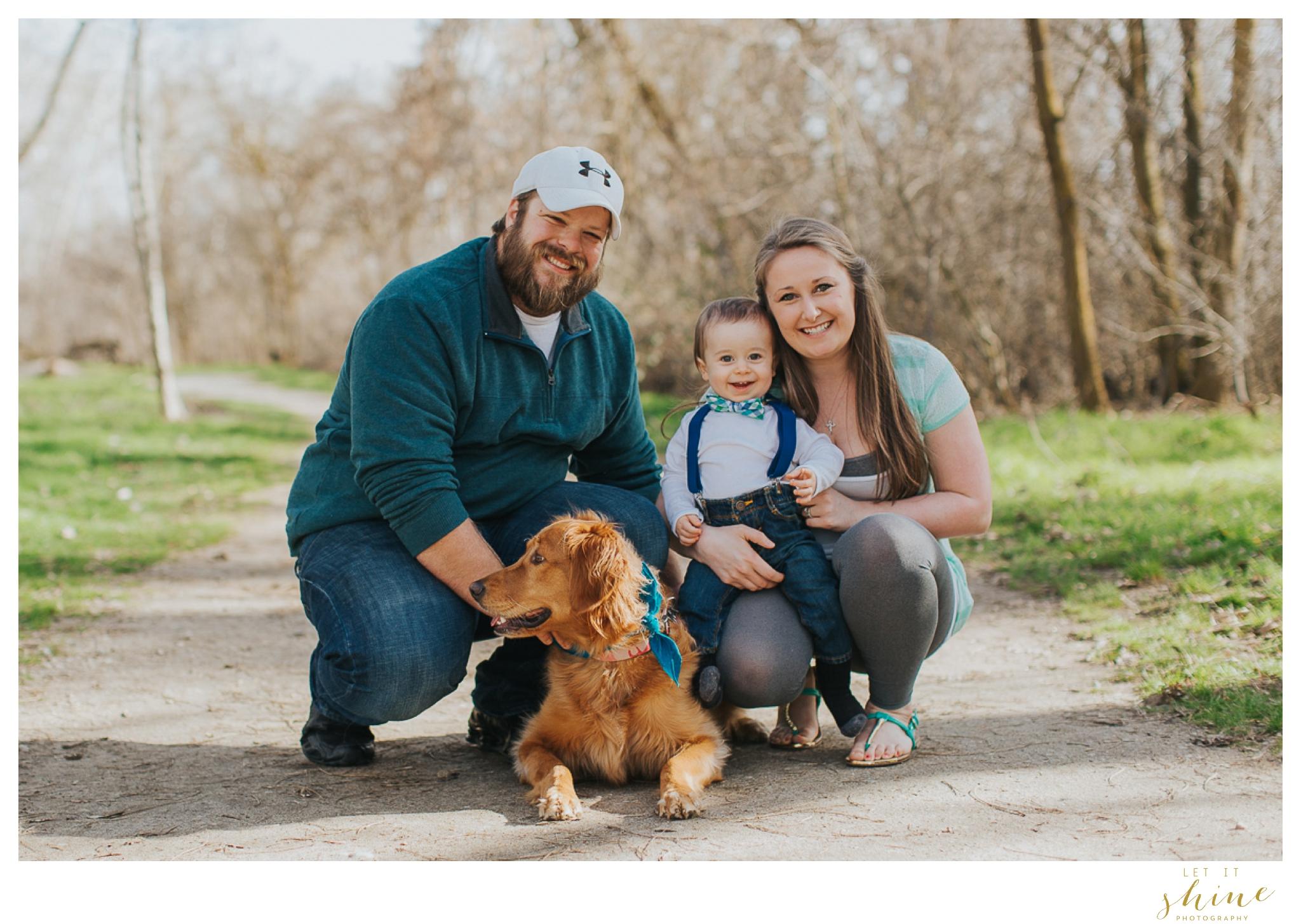 Spring Family Photos Boise Photographer-8342.jpg