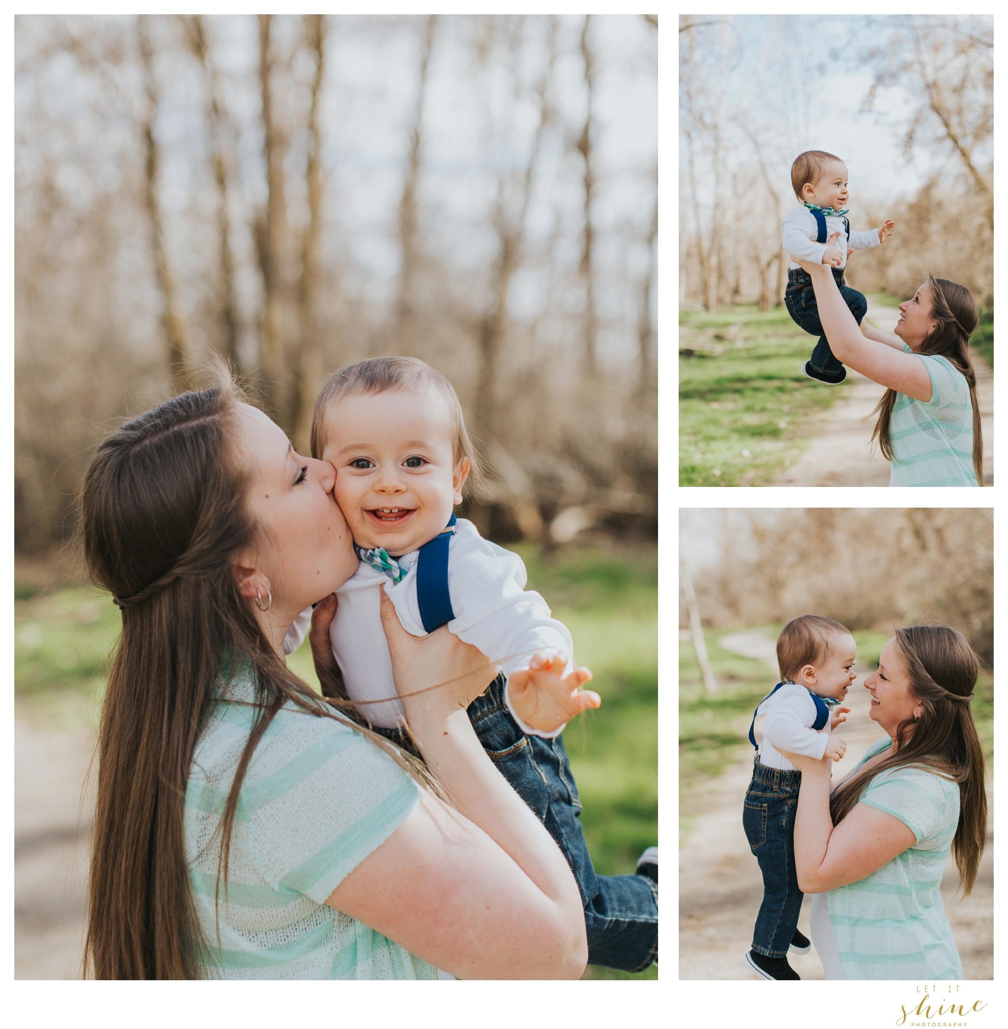 Spring Family Photos Boise Photographer-8306.jpg