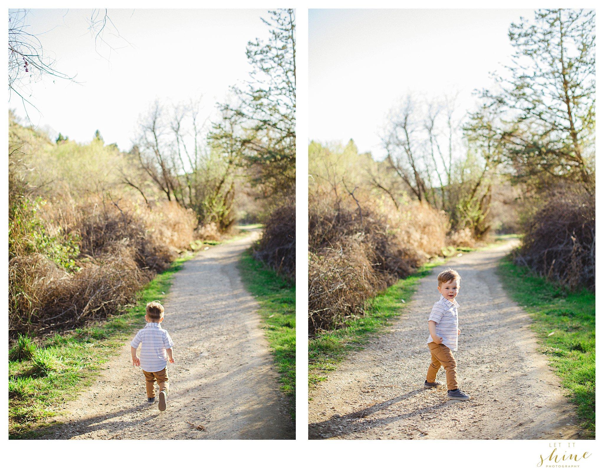 Boise Lifestyle Family Photographer_0001.jpg