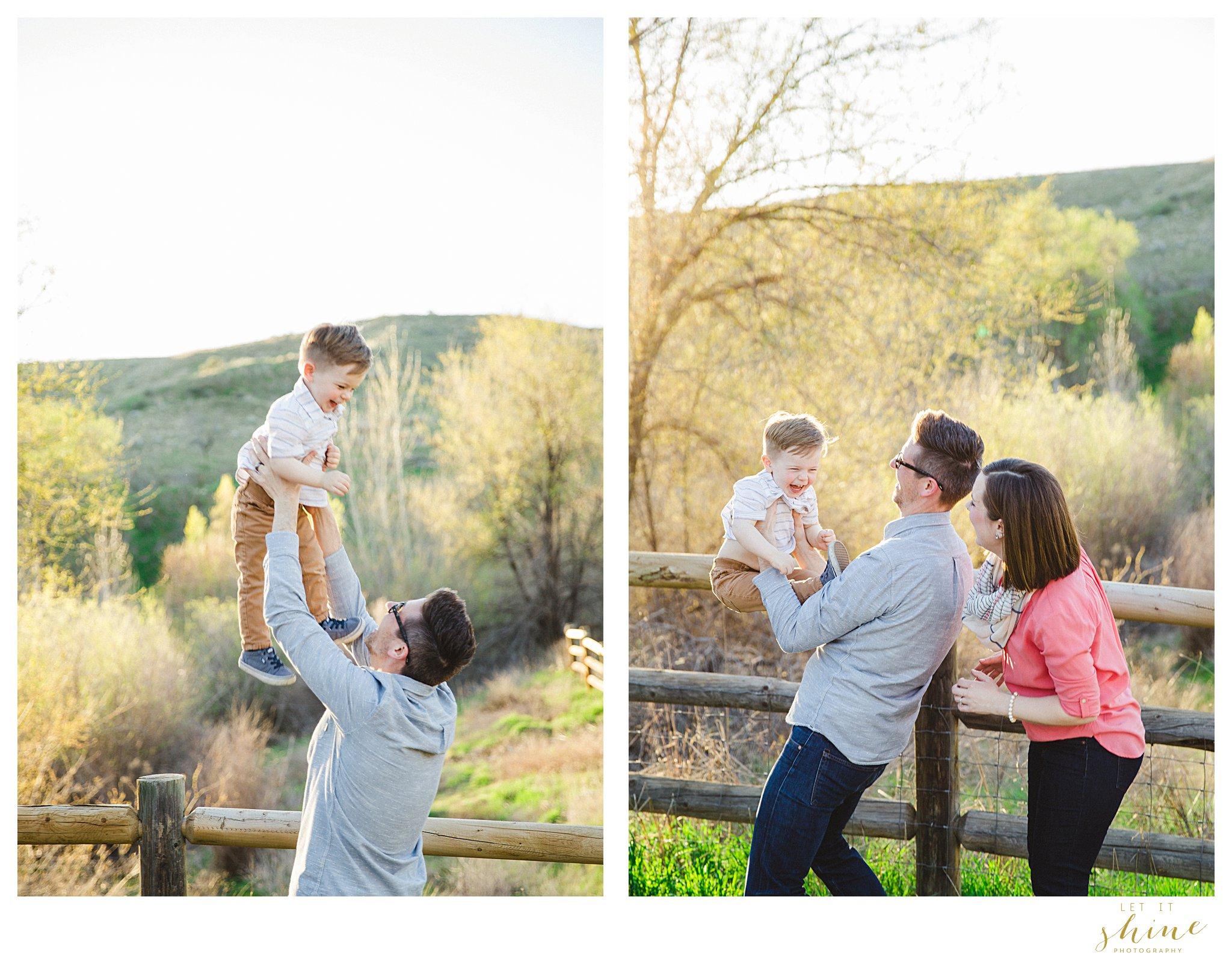 Boise Lifestyle Family Photographer_0011.jpg