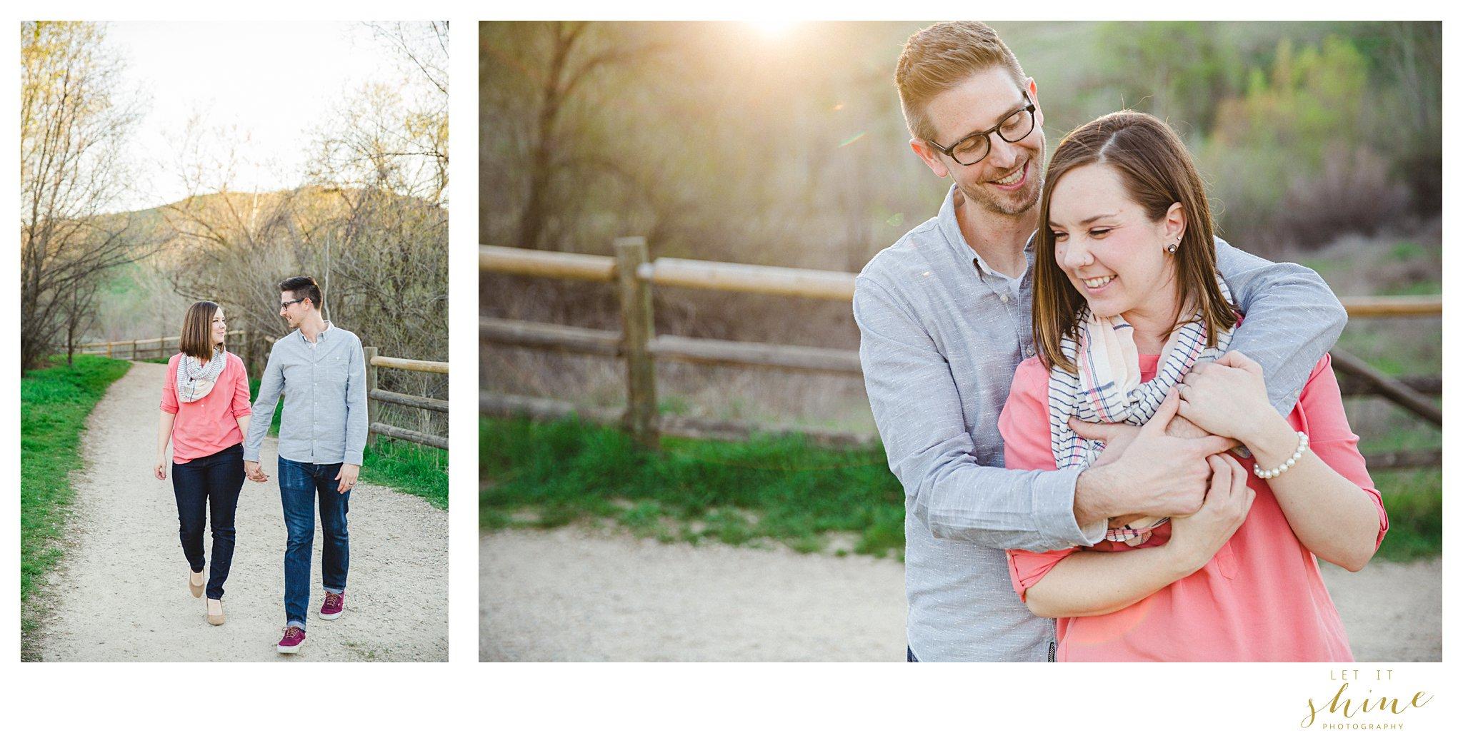 Boise Lifestyle Family Photographer_0014.jpg