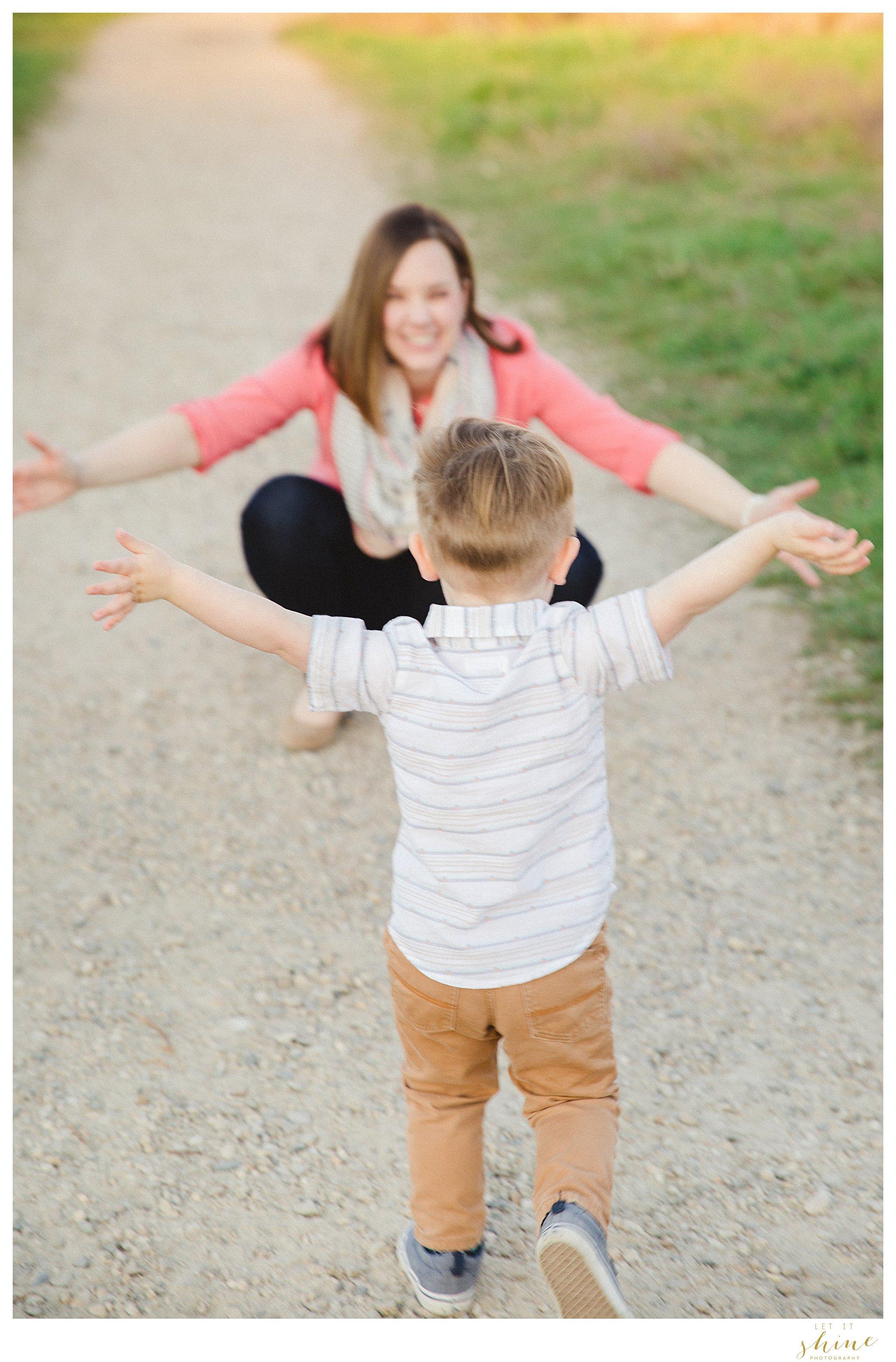 Boise Lifestyle Family Photographer_0015.jpg